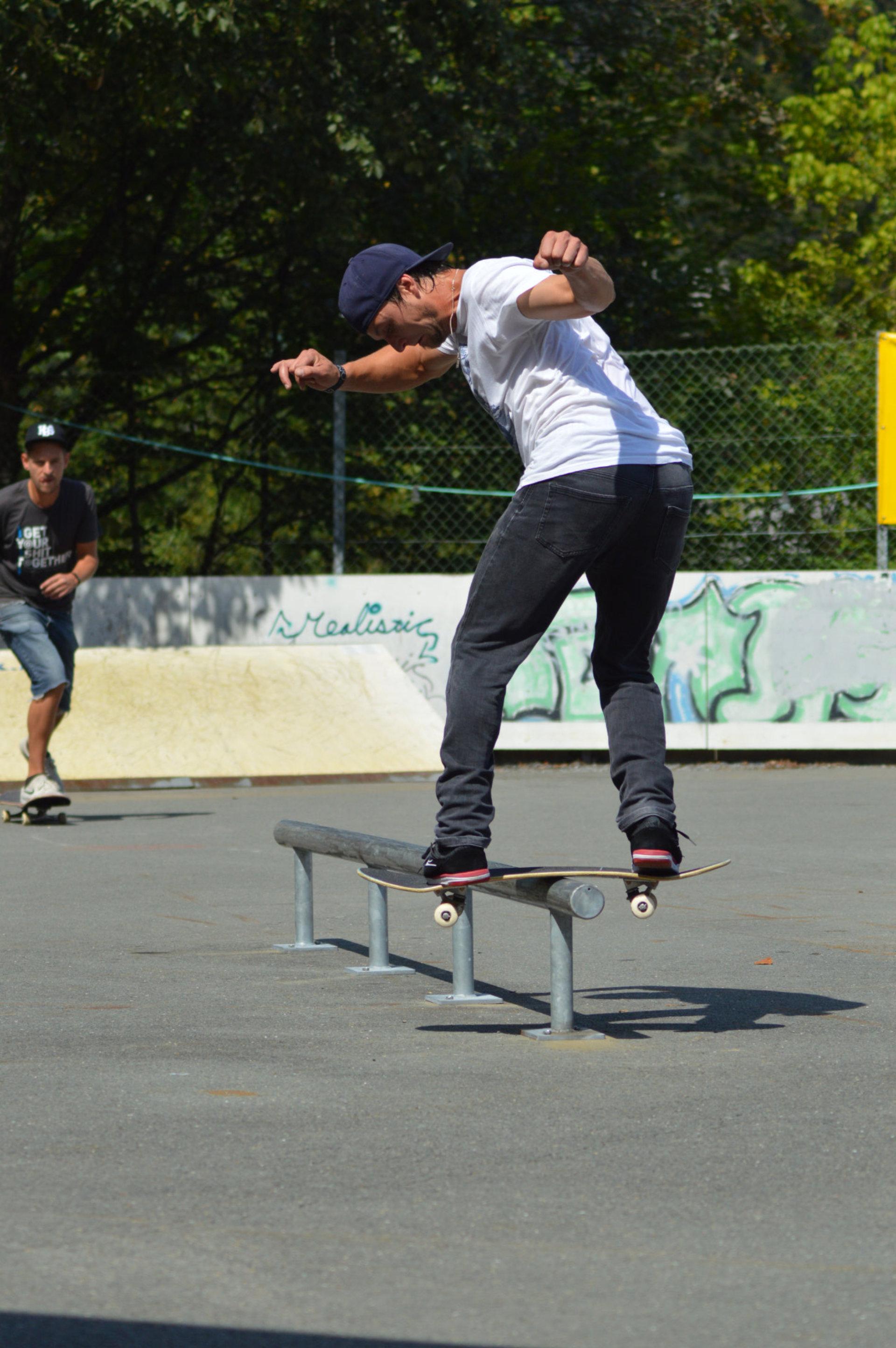 skateboardheadz fieberbrunn kitzgau trophy finale 2018 fieberbrunn 00001