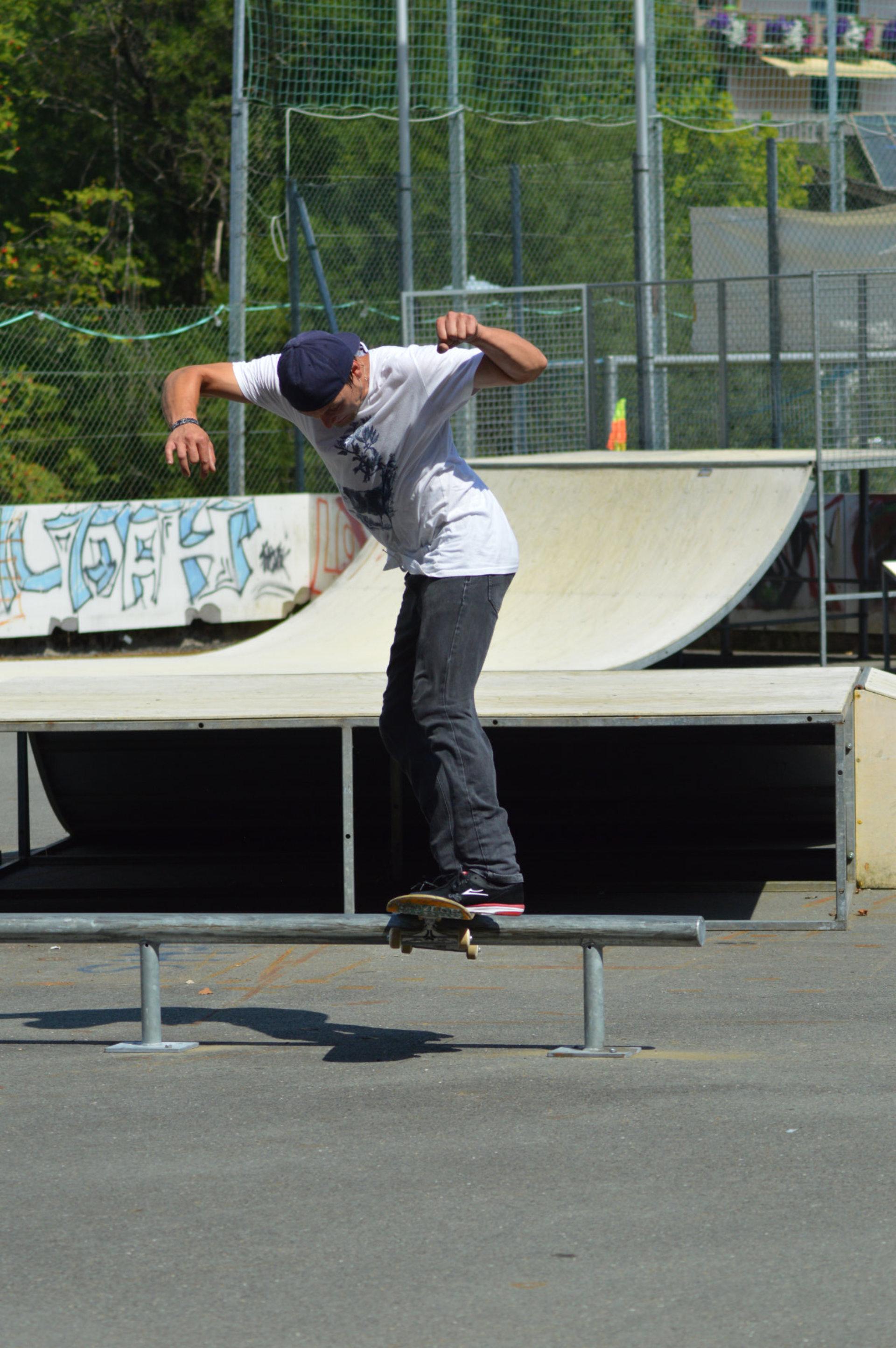 skateboardheadz fieberbrunn kitzgau trophy finale 2018 fieberbrunn 00007