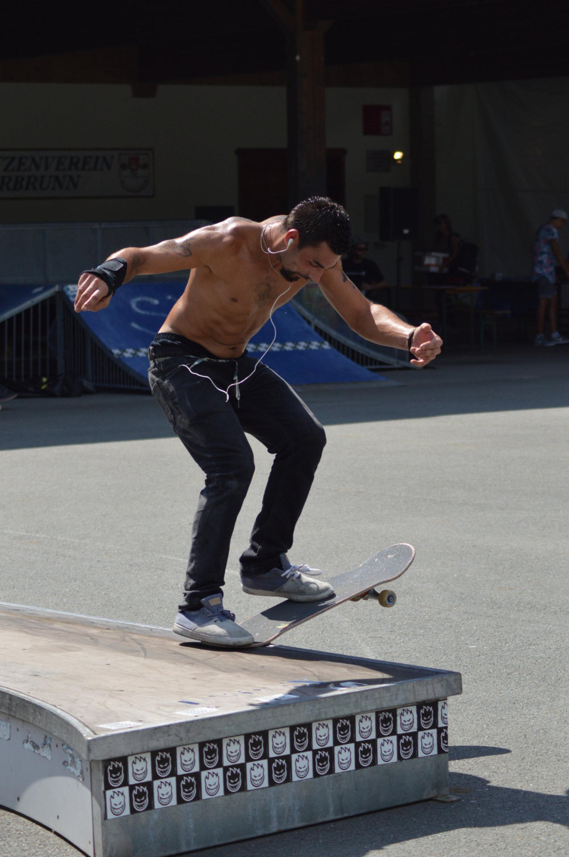 skateboardheadz fieberbrunn kitzgau trophy finale 2018 fieberbrunn 00008