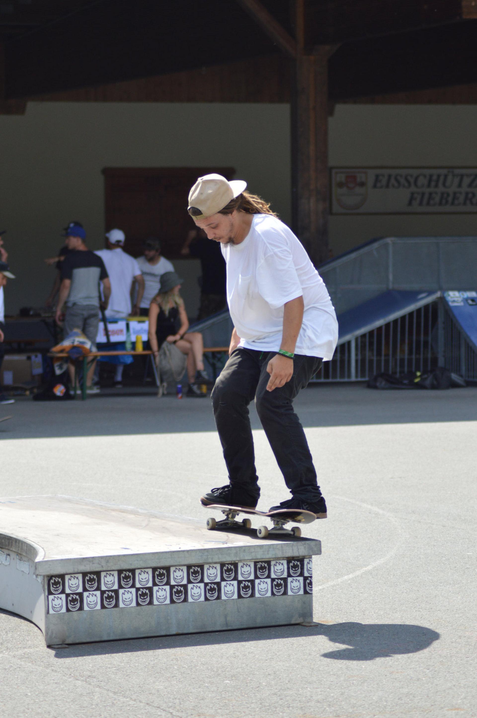 skateboardheadz fieberbrunn kitzgau trophy finale 2018 fieberbrunn 00016