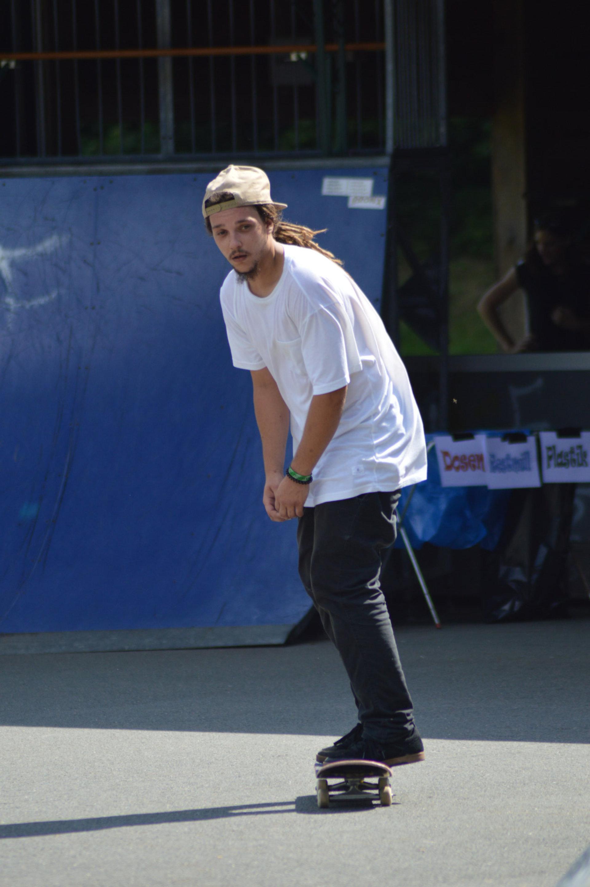 skateboardheadz fieberbrunn kitzgau trophy finale 2018 fieberbrunn 00017