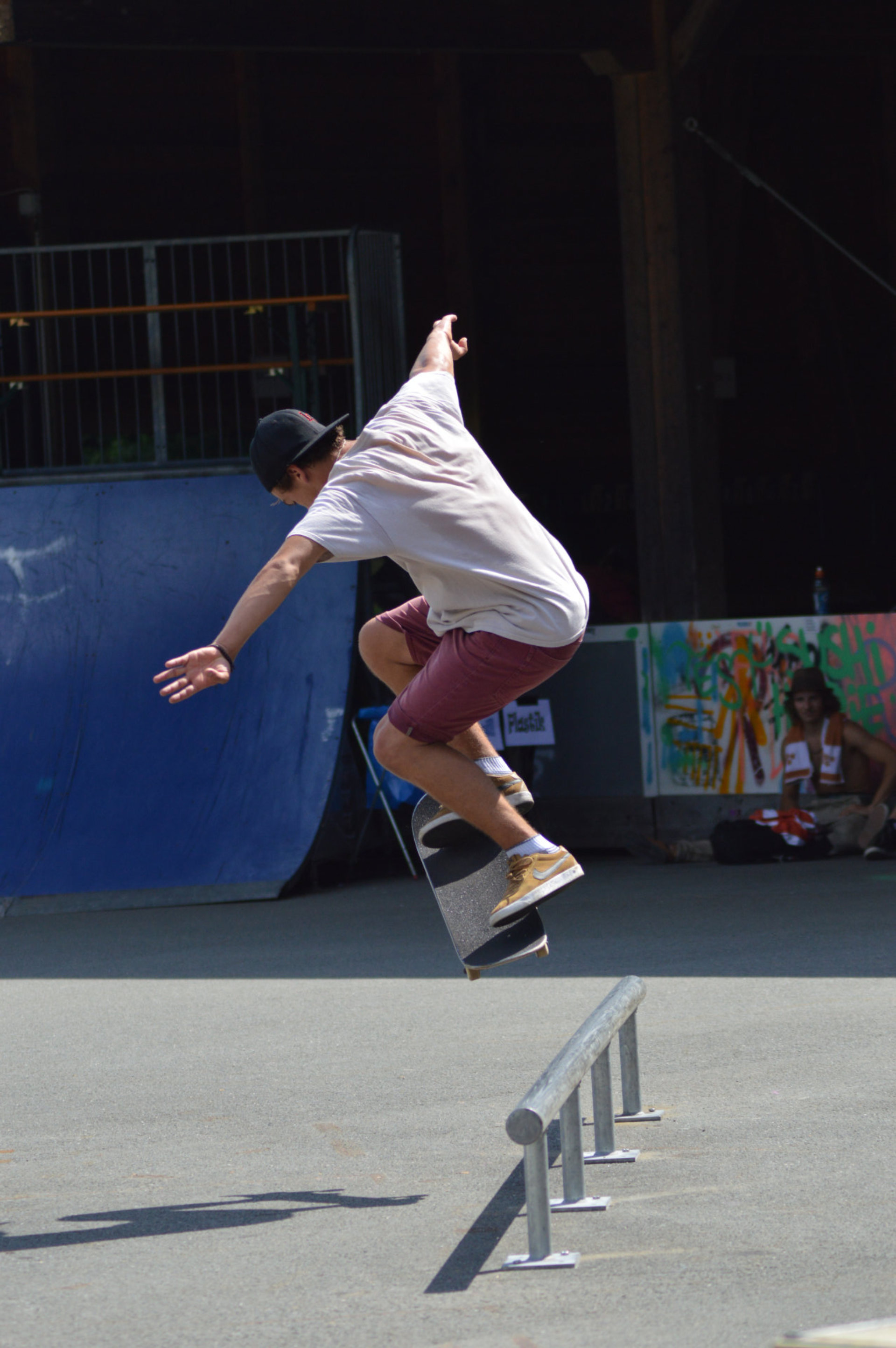 skateboardheadz fieberbrunn kitzgau trophy finale 2018 fieberbrunn 00018