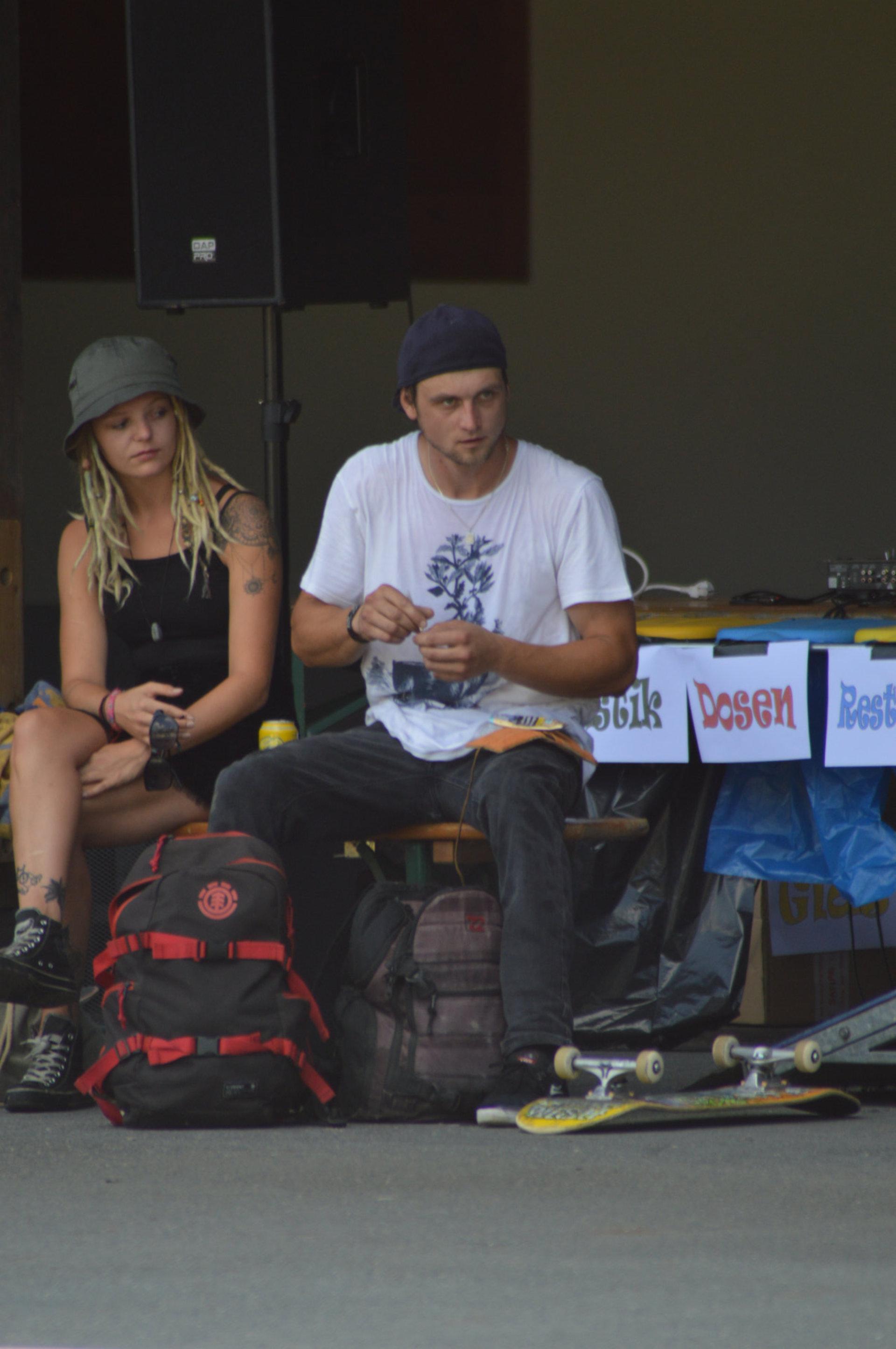 skateboardheadz fieberbrunn kitzgau trophy finale 2018 fieberbrunn 00019