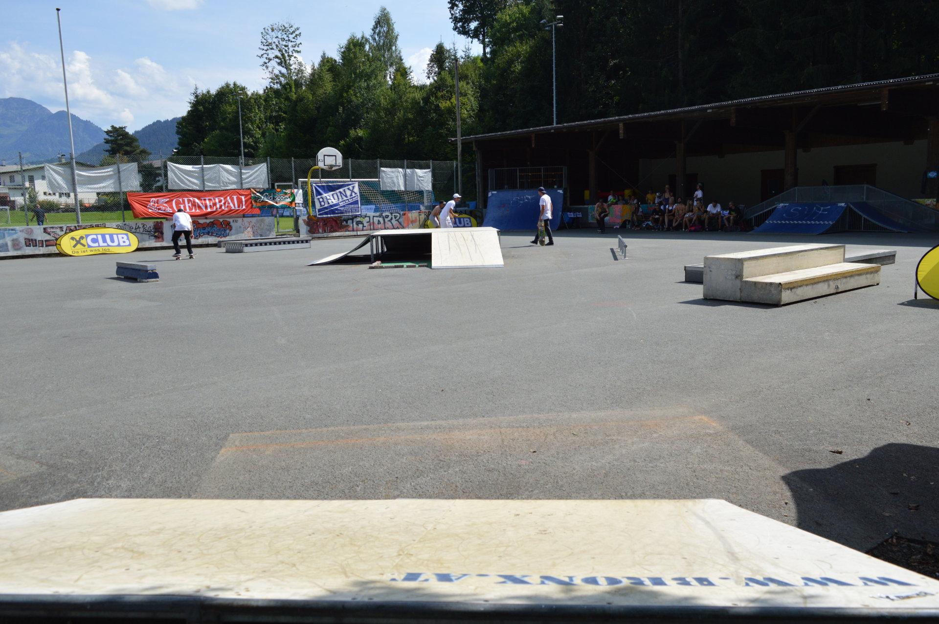 skateboardheadz fieberbrunn kitzgau trophy finale 2018 fieberbrunn 00028