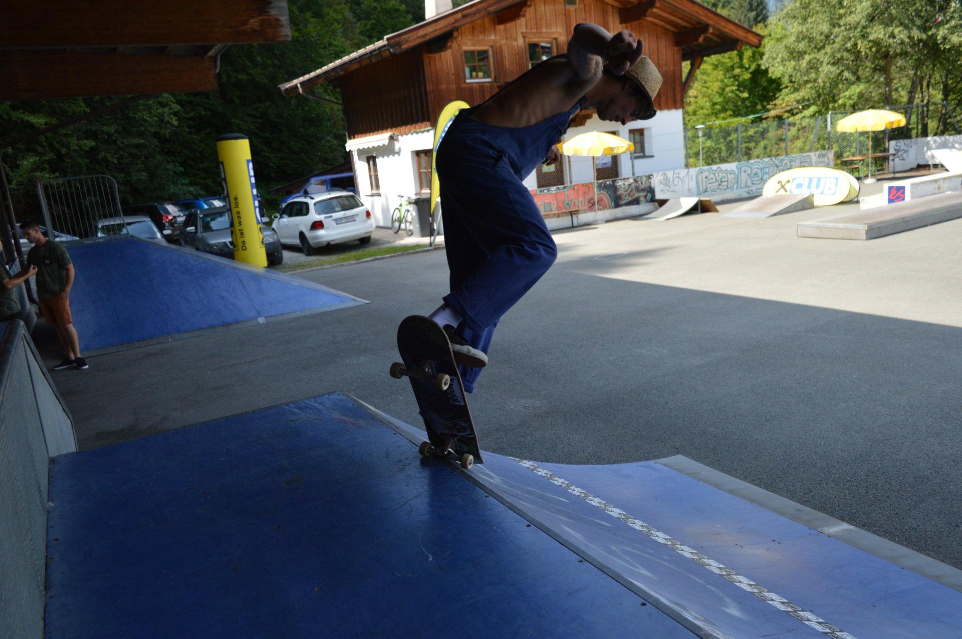 skateboardheadz fieberbrunn kitzgau trophy finale 2018 fieberbrunn 00034