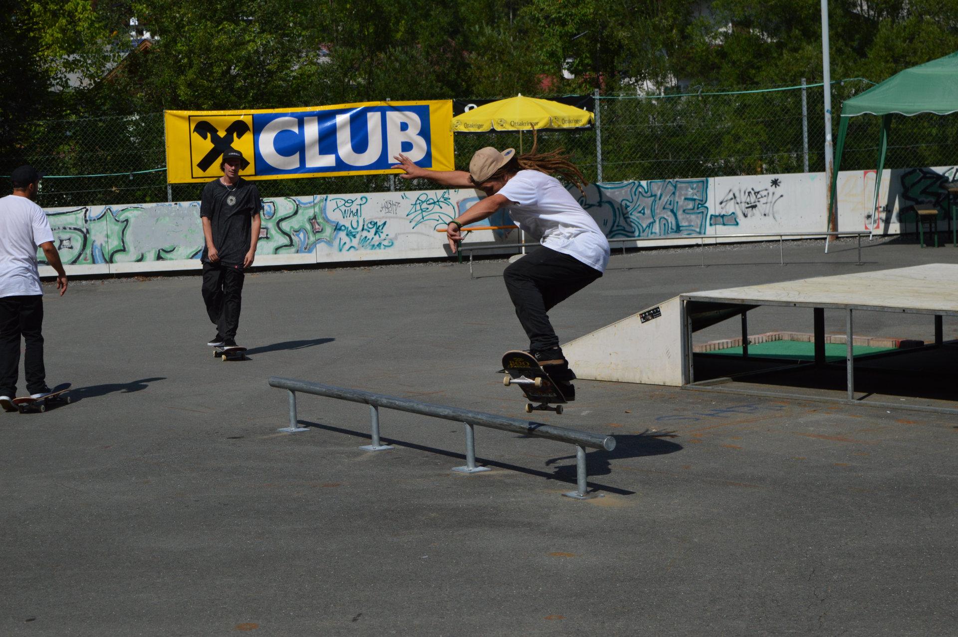 skateboardheadz fieberbrunn kitzgau trophy finale 2018 fieberbrunn 00035
