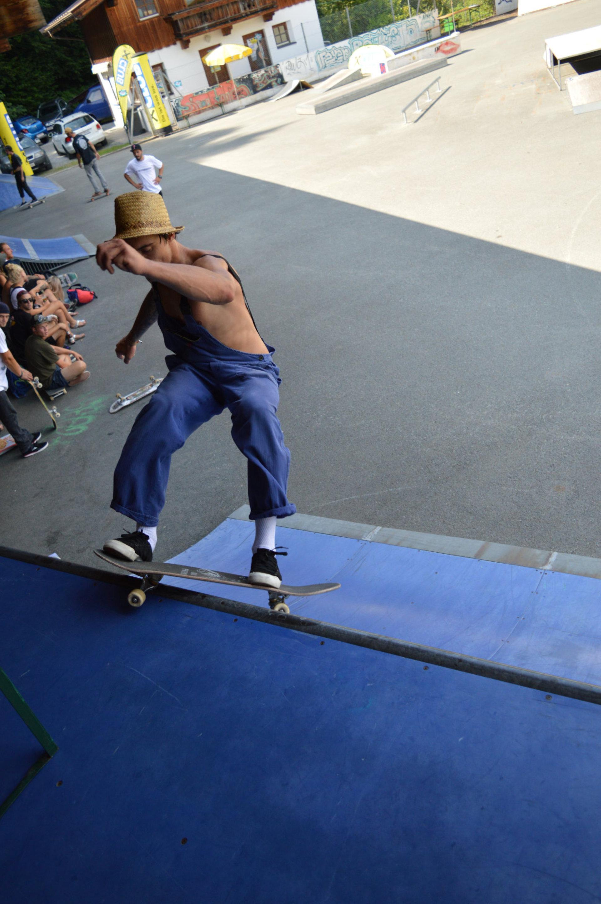 skateboardheadz fieberbrunn kitzgau trophy finale 2018 fieberbrunn 00038