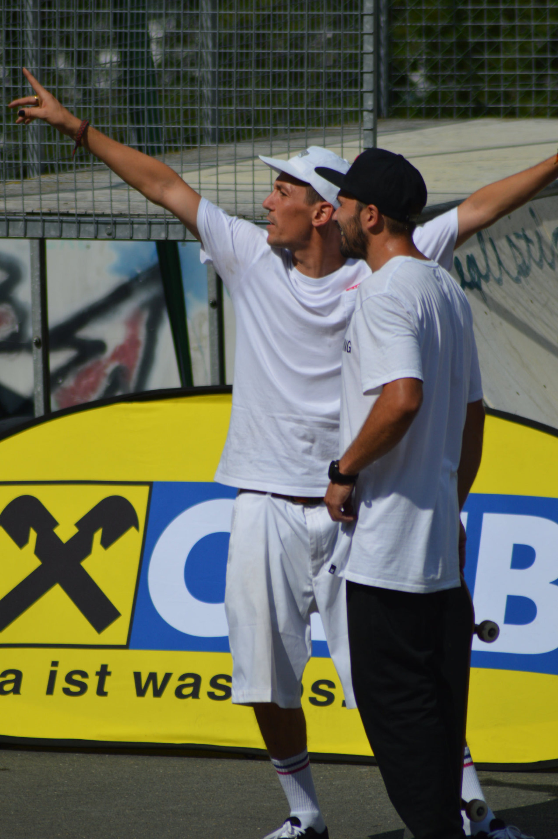 skateboardheadz fieberbrunn kitzgau trophy finale 2018 fieberbrunn 00041