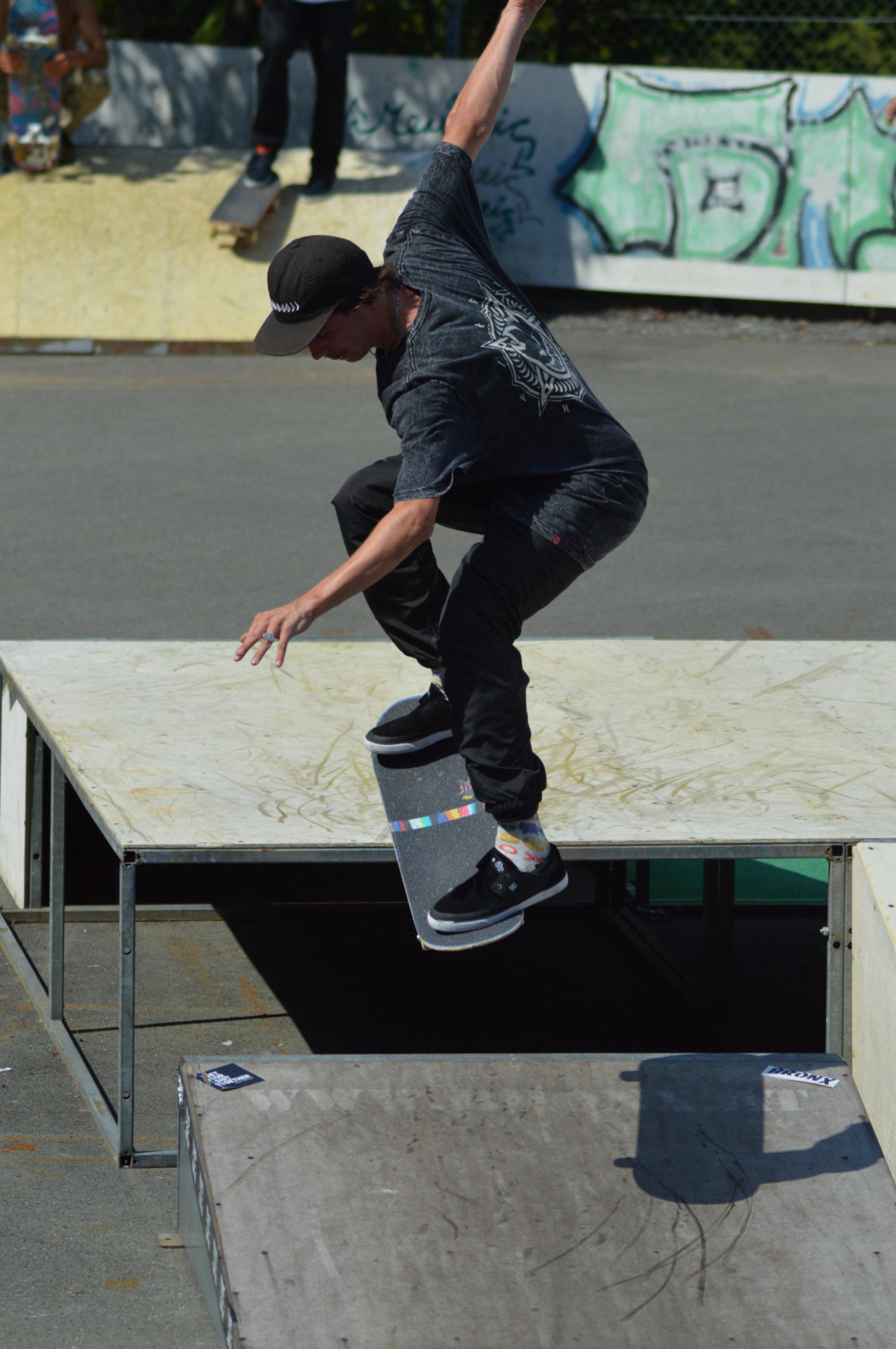 skateboardheadz fieberbrunn kitzgau trophy finale 2018 fieberbrunn 00044