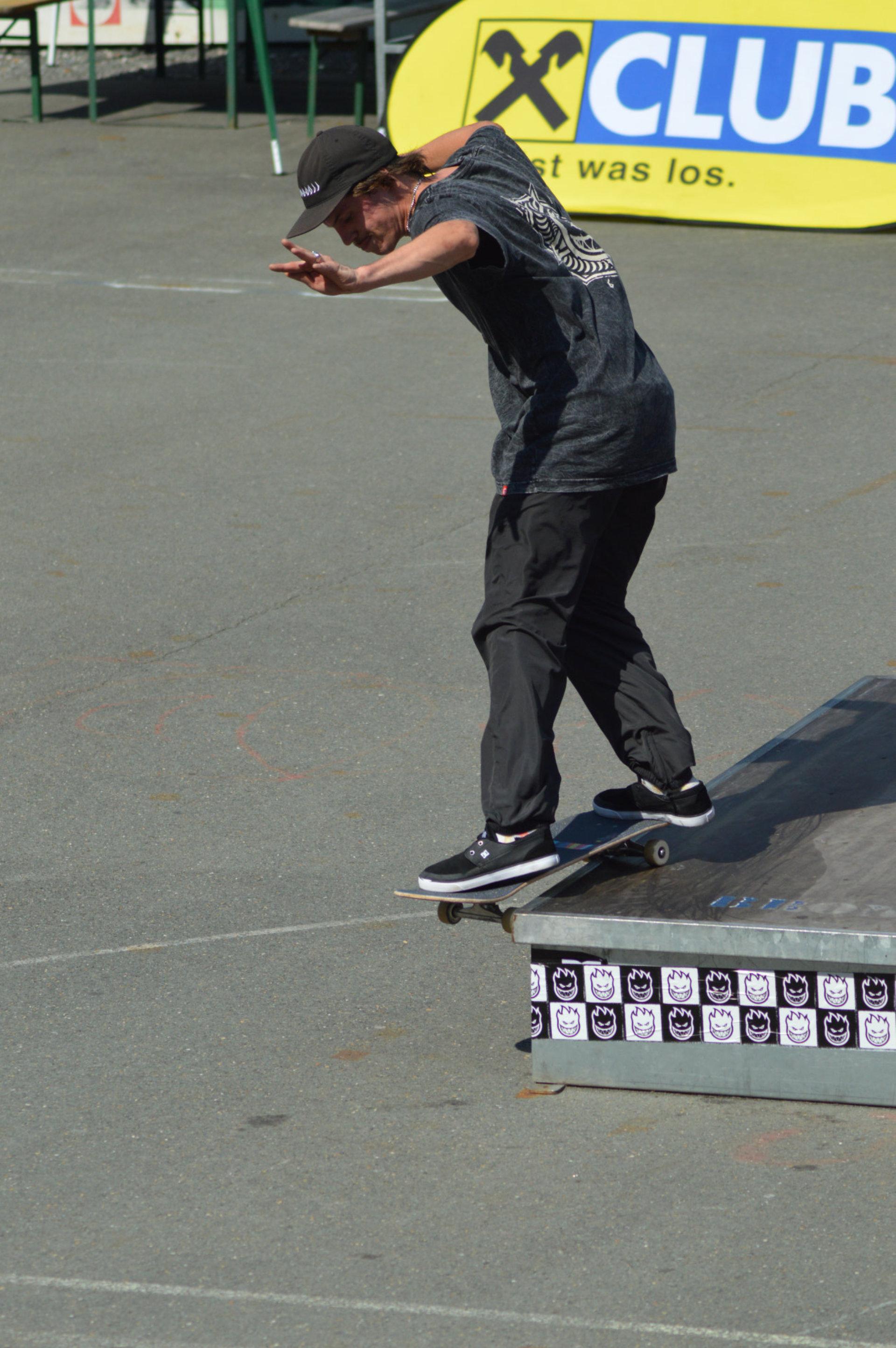 skateboardheadz fieberbrunn kitzgau trophy finale 2018 fieberbrunn 00047