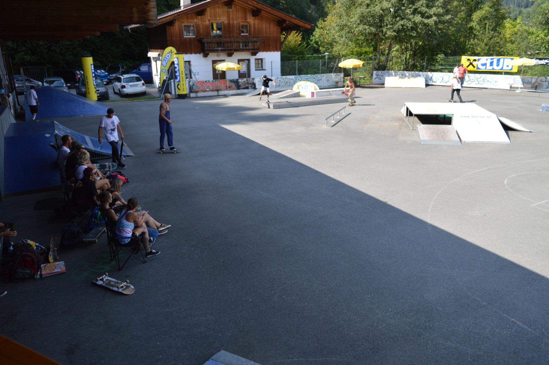 skateboardheadz fieberbrunn kitzgau trophy finale 2018 fieberbrunn 00054