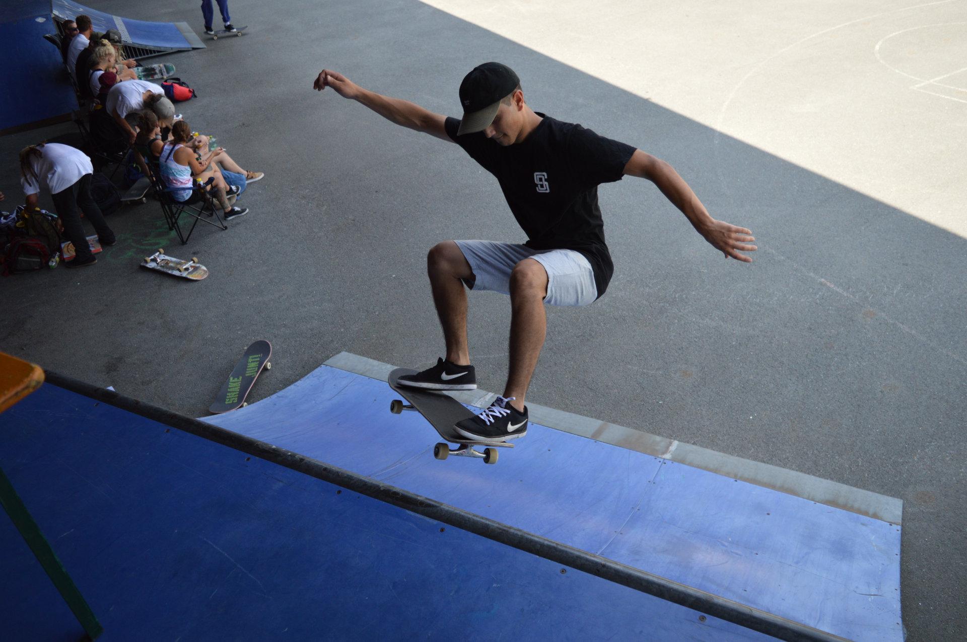 skateboardheadz fieberbrunn kitzgau trophy finale 2018 fieberbrunn 00055