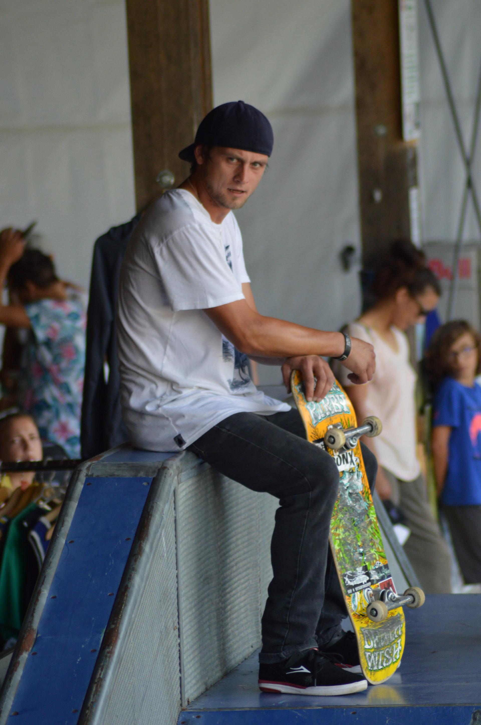 skateboardheadz fieberbrunn kitzgau trophy finale 2018 fieberbrunn 00061