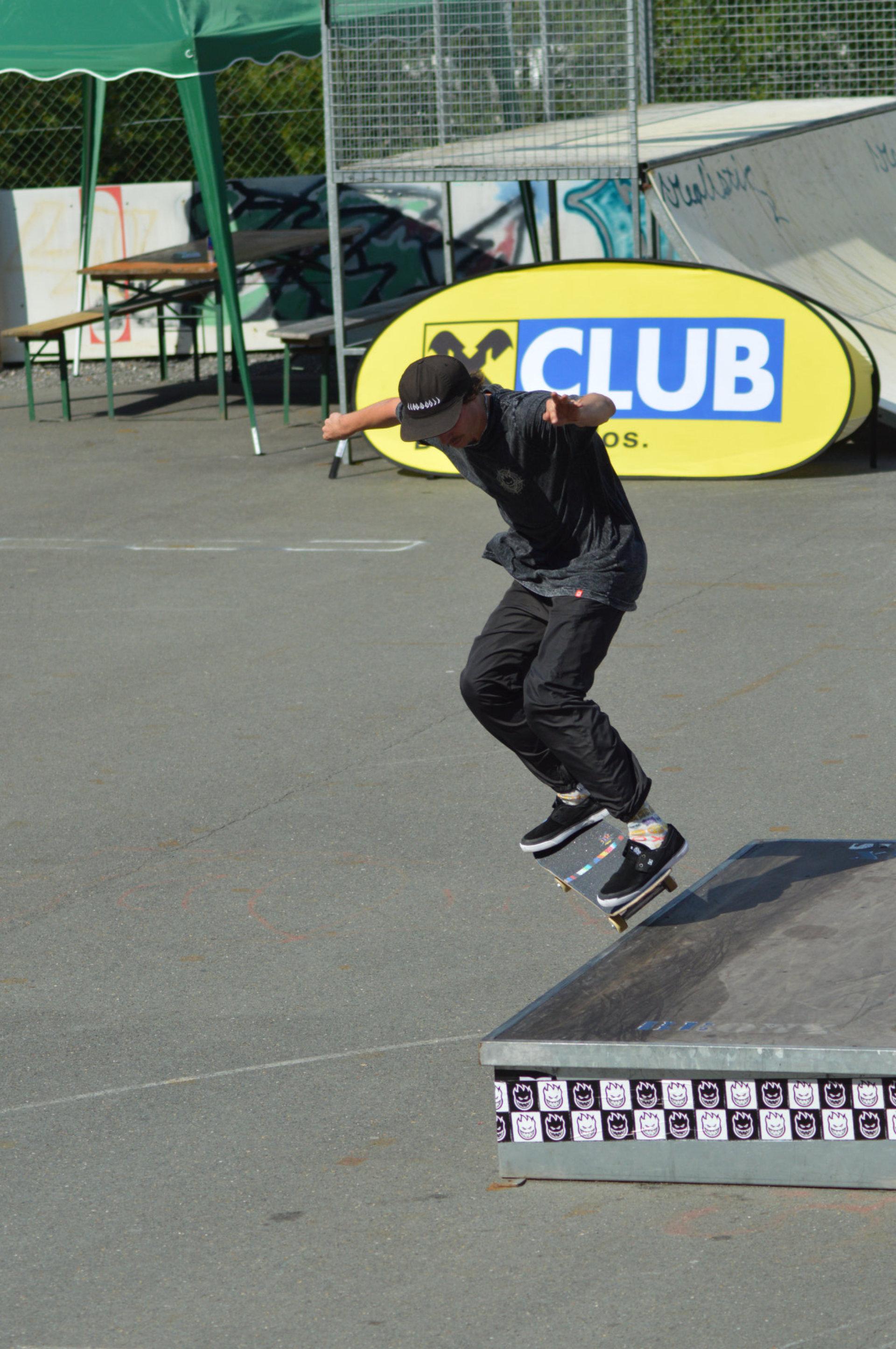 skateboardheadz fieberbrunn kitzgau trophy finale 2018 fieberbrunn 00065