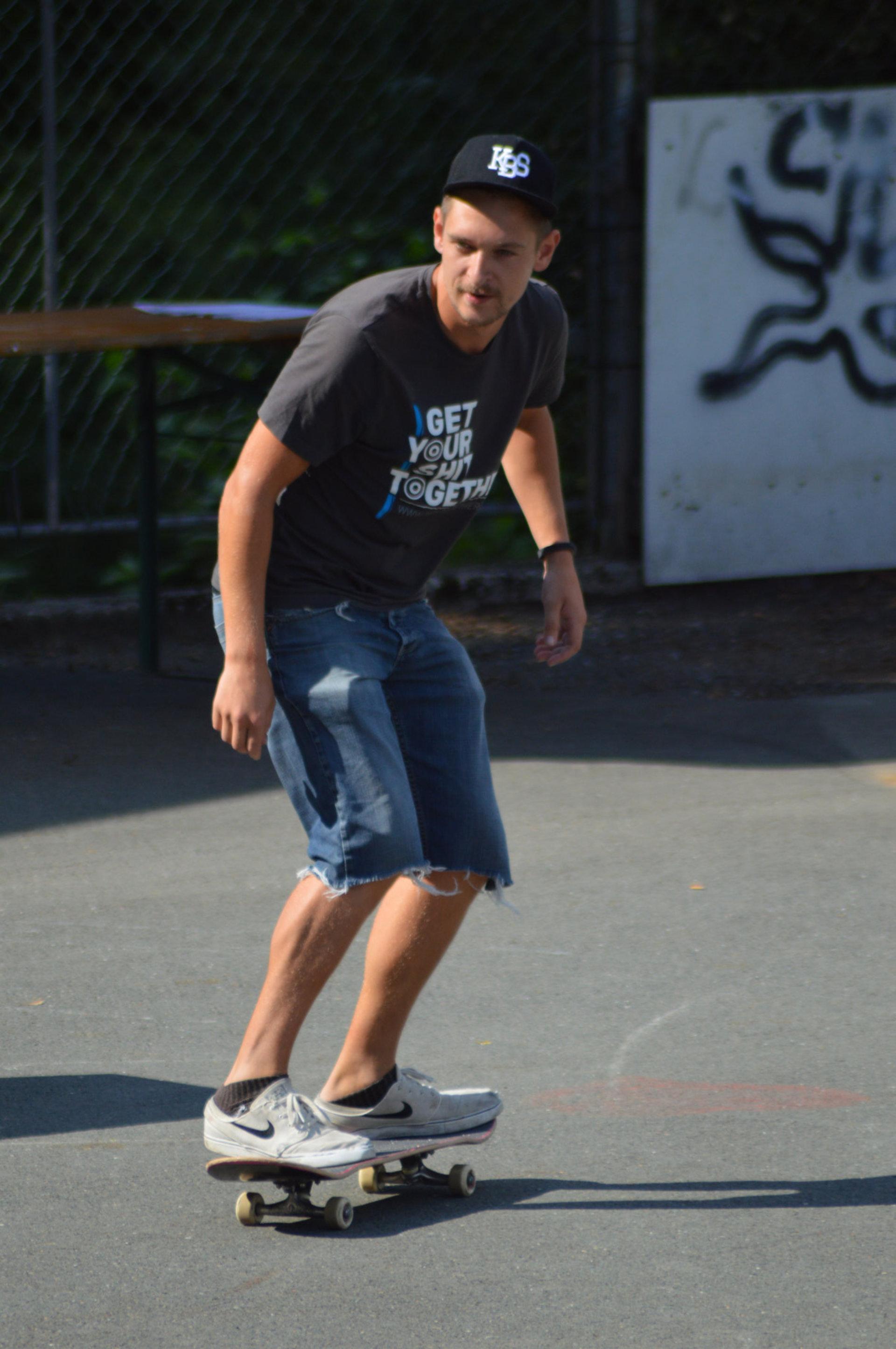 skateboardheadz fieberbrunn kitzgau trophy finale 2018 fieberbrunn 00074