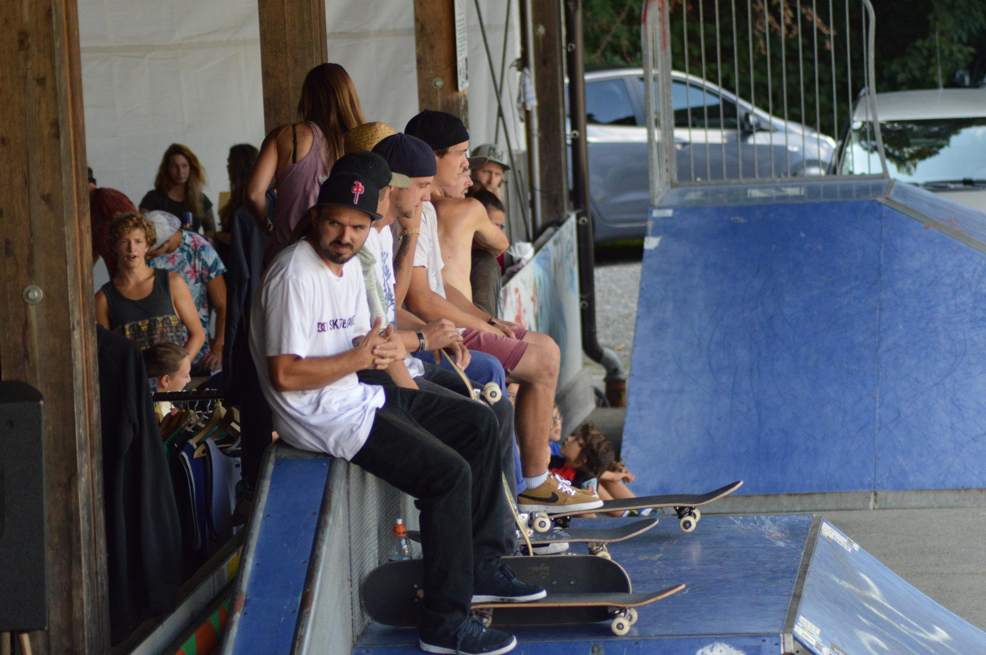skateboardheadz fieberbrunn kitzgau trophy finale 2018 fieberbrunn 00075