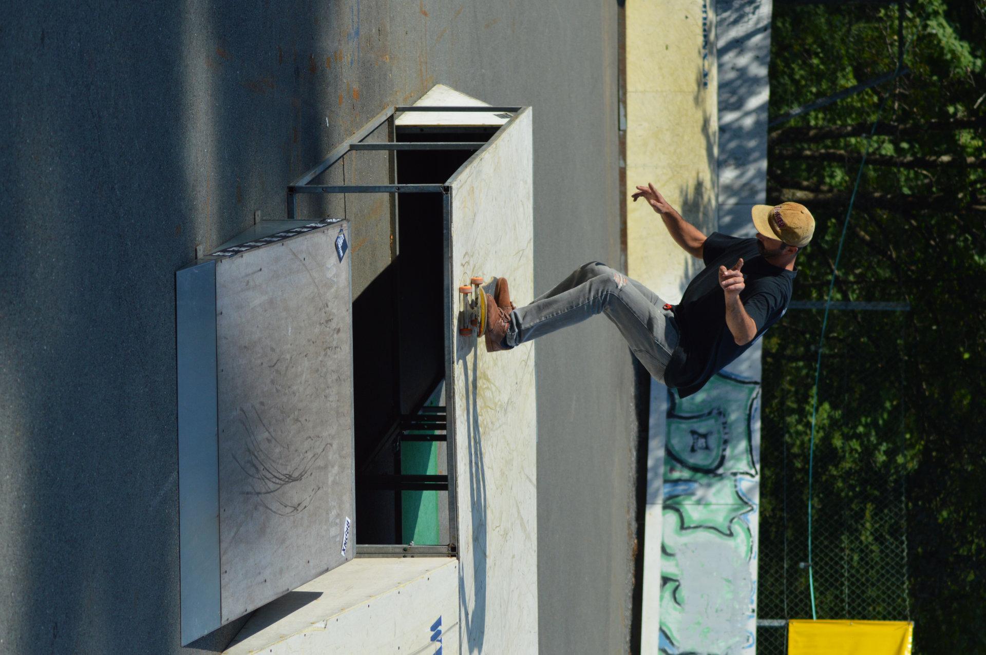 skateboardheadz fieberbrunn kitzgau trophy finale 2018 fieberbrunn 00080