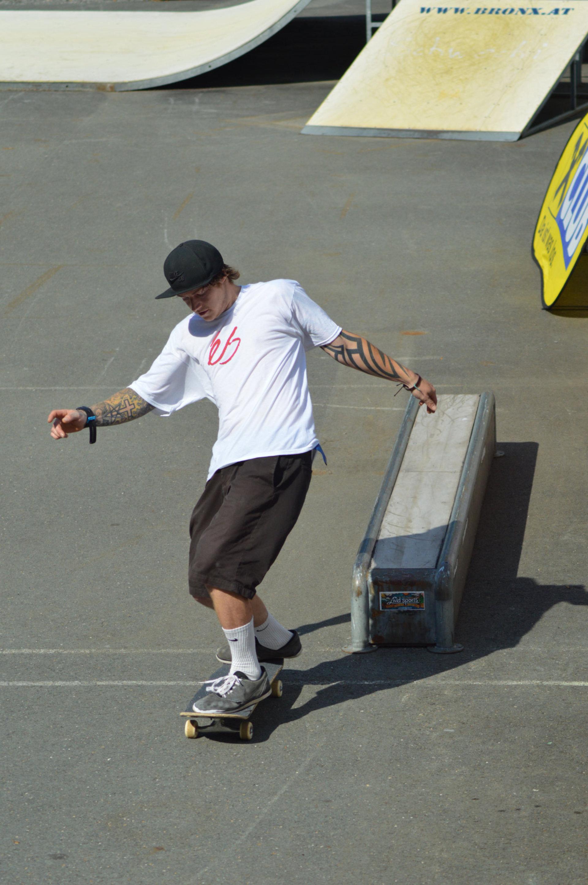 skateboardheadz fieberbrunn kitzgau trophy finale 2018 fieberbrunn 00089