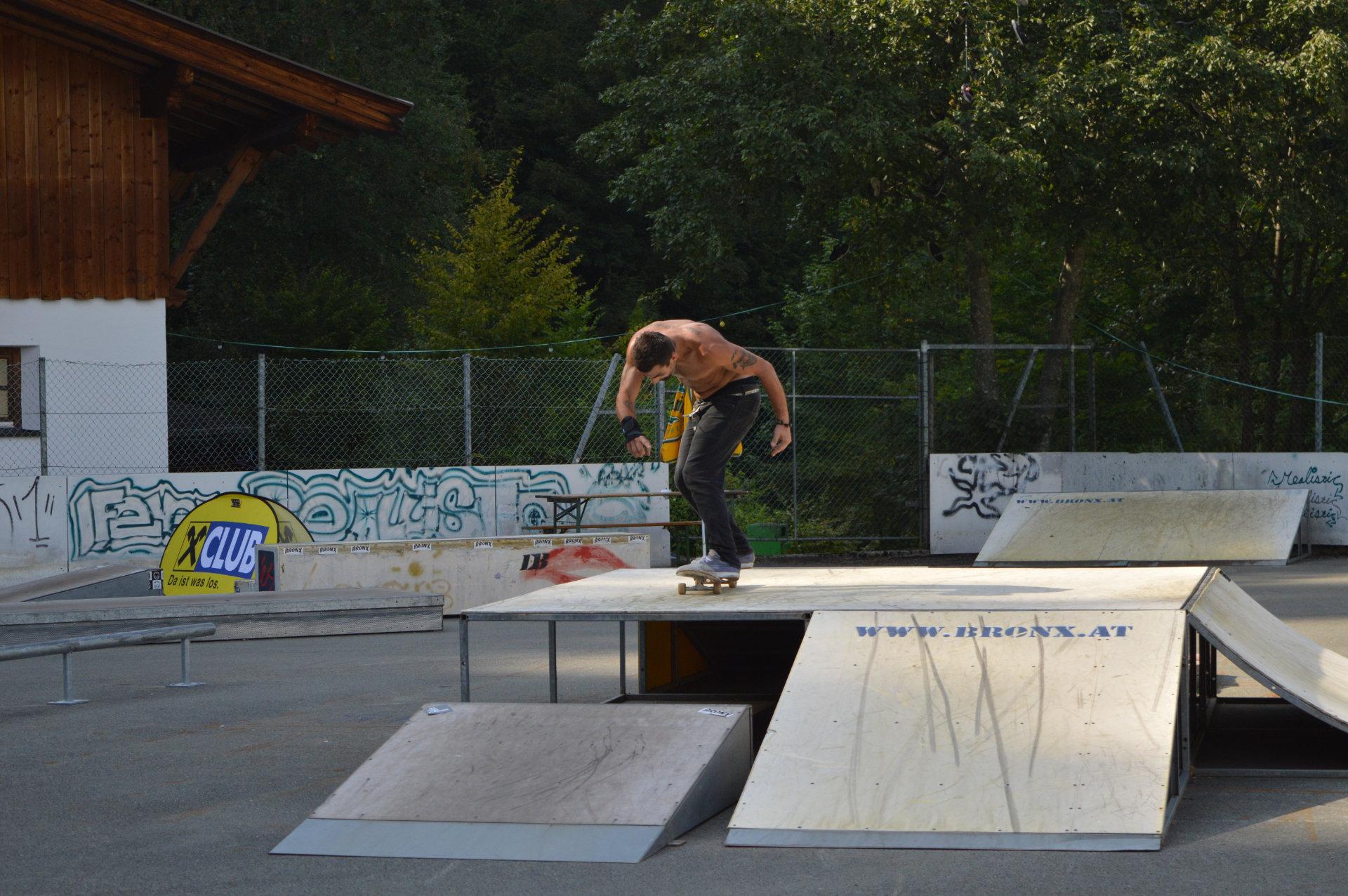 skateboardheadz fieberbrunn kitzgau trophy finale 2018 fieberbrunn 00097