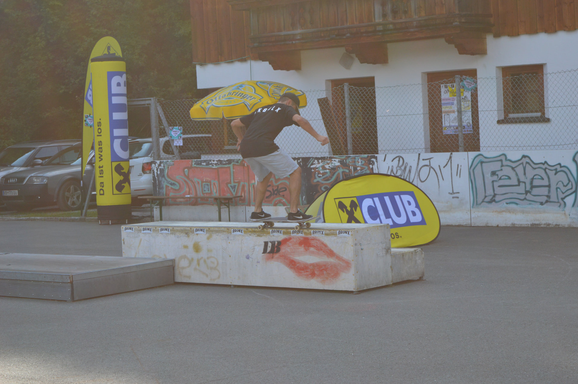 skateboardheadz fieberbrunn kitzgau trophy finale 2018 fieberbrunn 00098