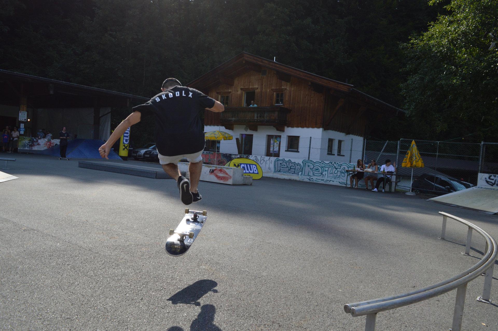 skateboardheadz fieberbrunn kitzgau trophy finale 2018 fieberbrunn 00100