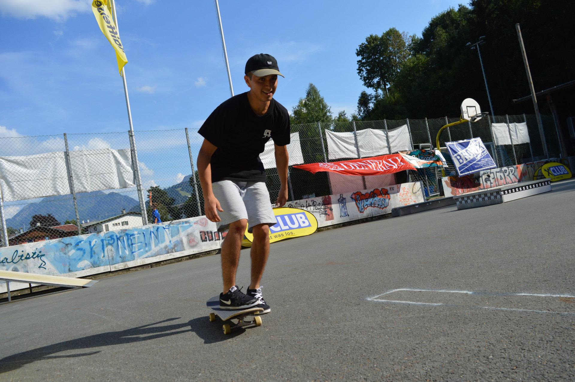 skateboardheadz fieberbrunn kitzgau trophy finale 2018 fieberbrunn 00101