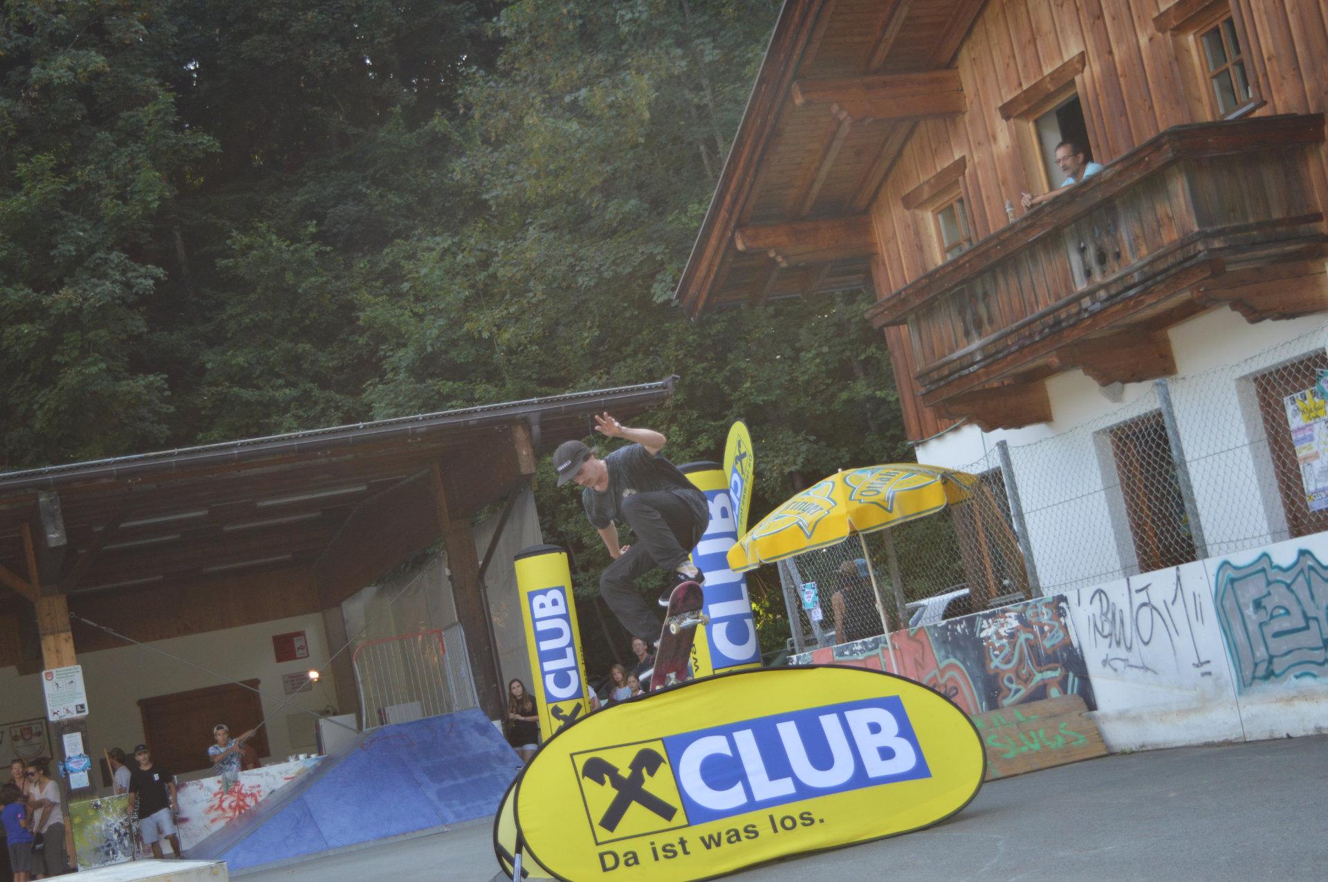 skateboardheadz fieberbrunn kitzgau trophy finale 2018 fieberbrunn 00102