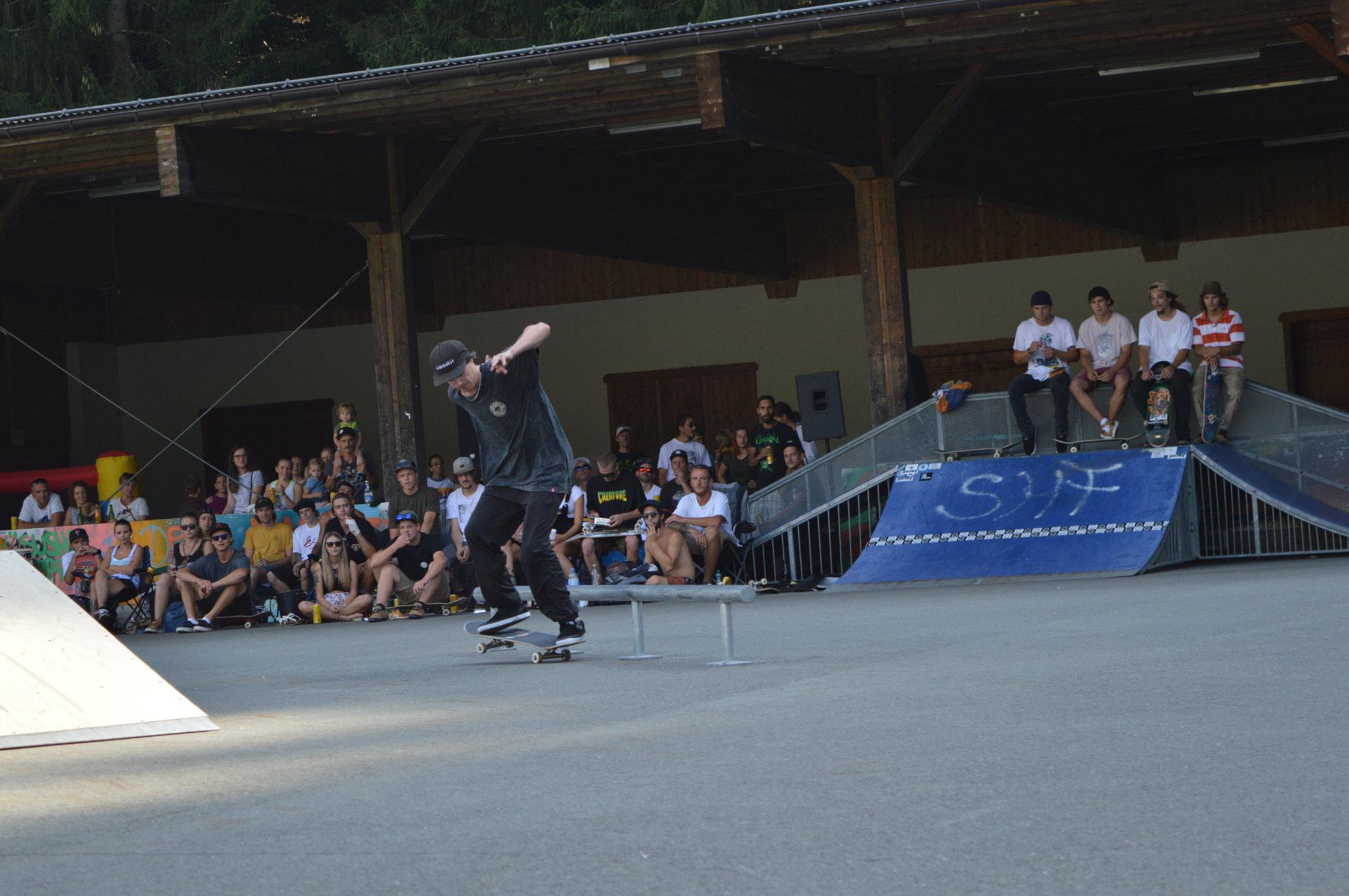skateboardheadz fieberbrunn kitzgau trophy finale 2018 fieberbrunn 00104