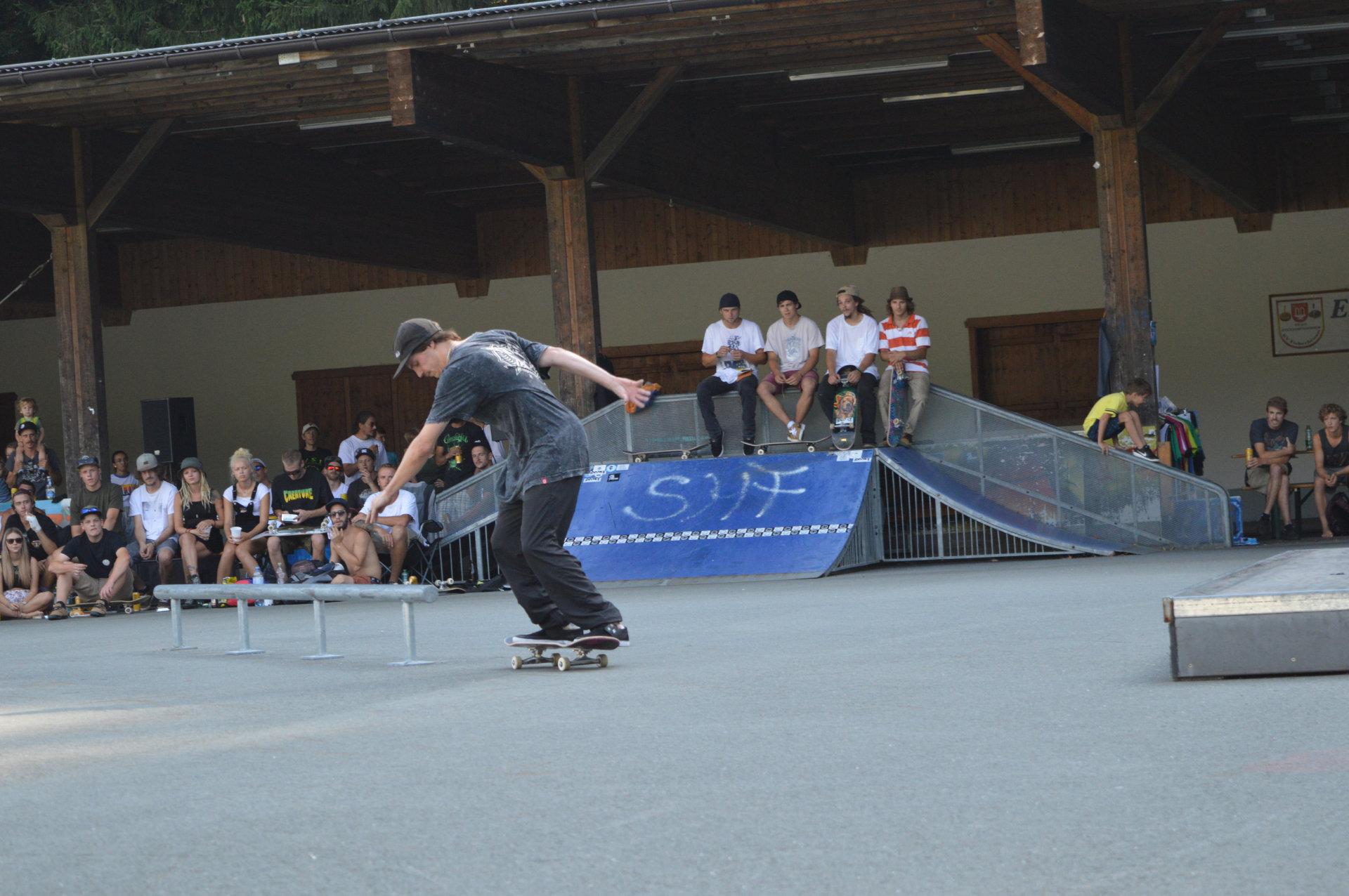 skateboardheadz fieberbrunn kitzgau trophy finale 2018 fieberbrunn 00107