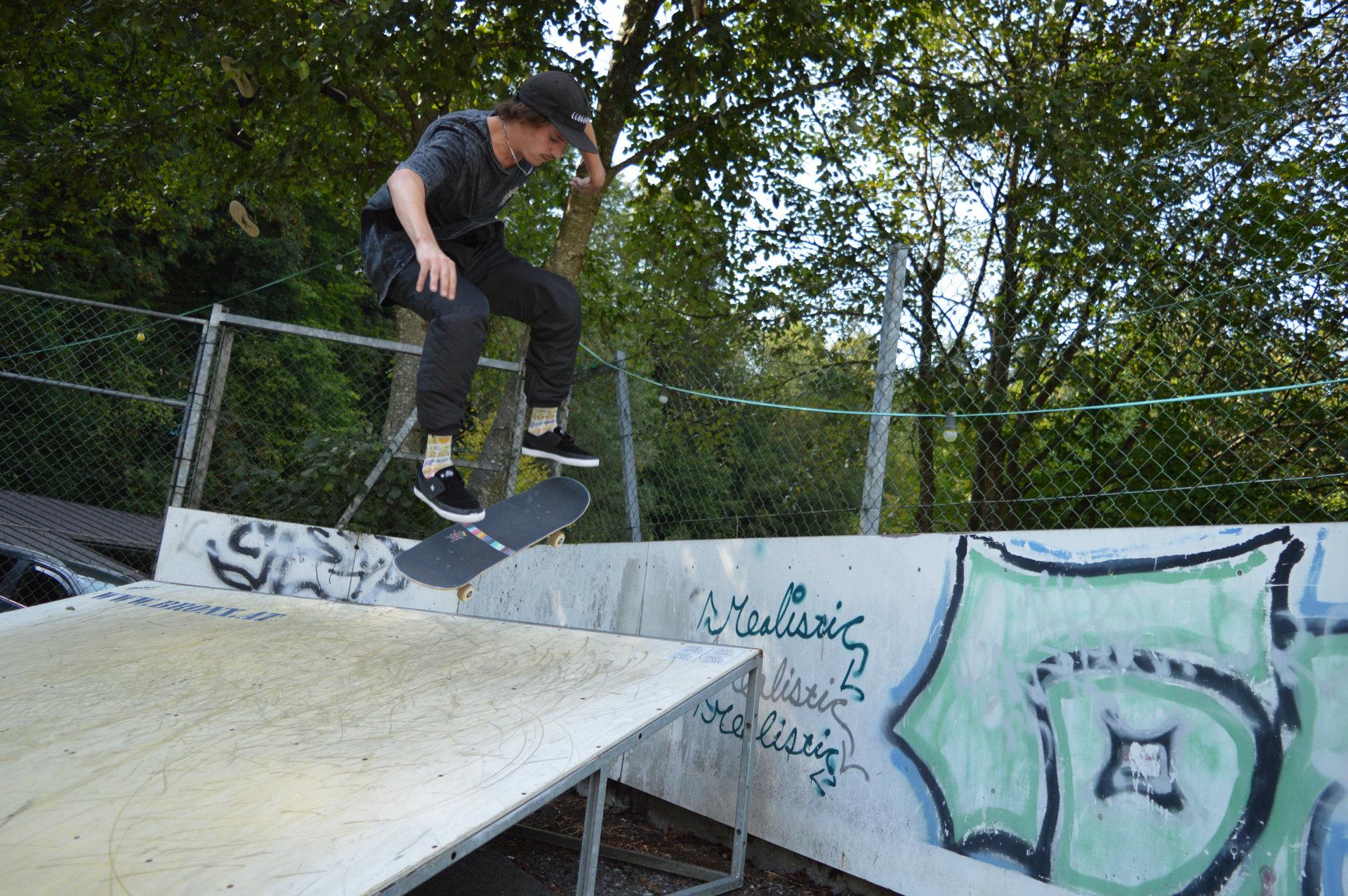 skateboardheadz fieberbrunn kitzgau trophy finale 2018 fieberbrunn 00108