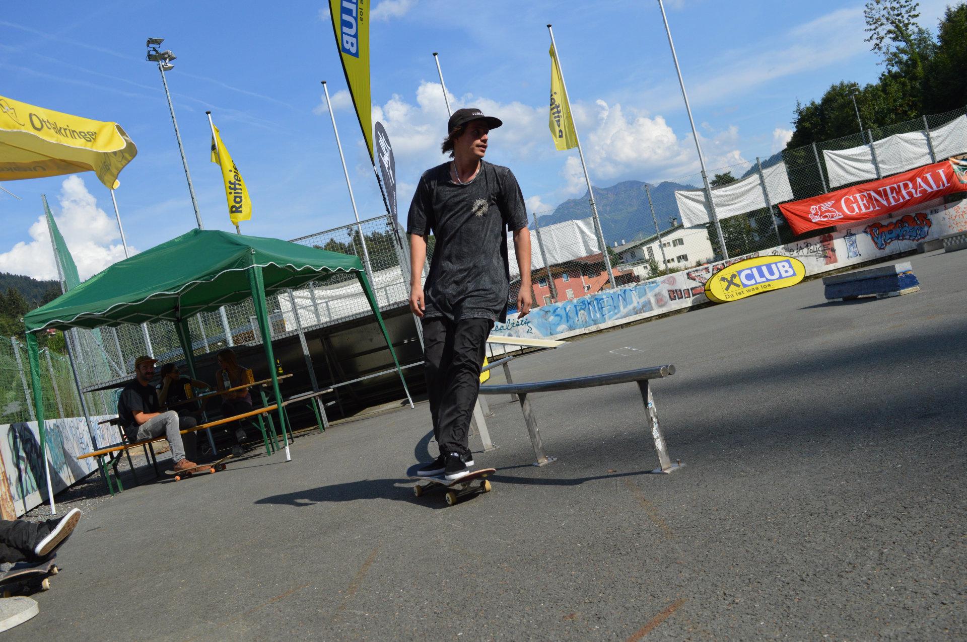 skateboardheadz fieberbrunn kitzgau trophy finale 2018 fieberbrunn 00109