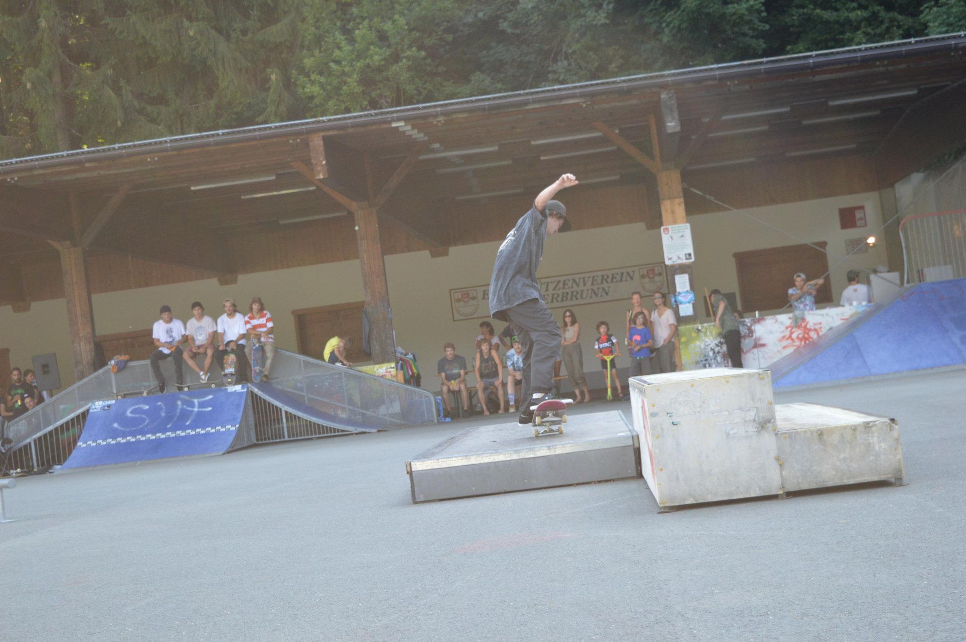 skateboardheadz fieberbrunn kitzgau trophy finale 2018 fieberbrunn 00110