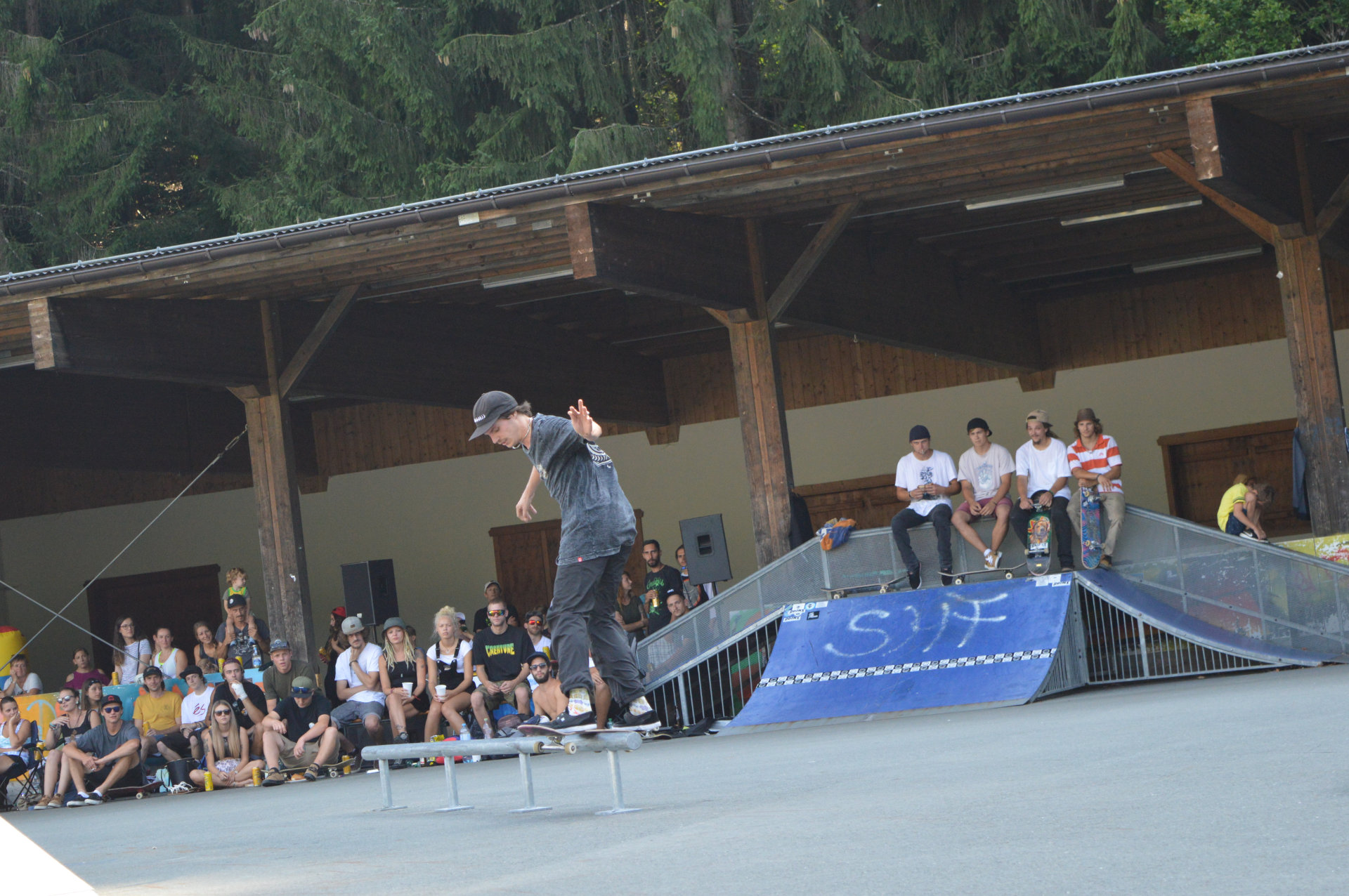 skateboardheadz fieberbrunn kitzgau trophy finale 2018 fieberbrunn 00111