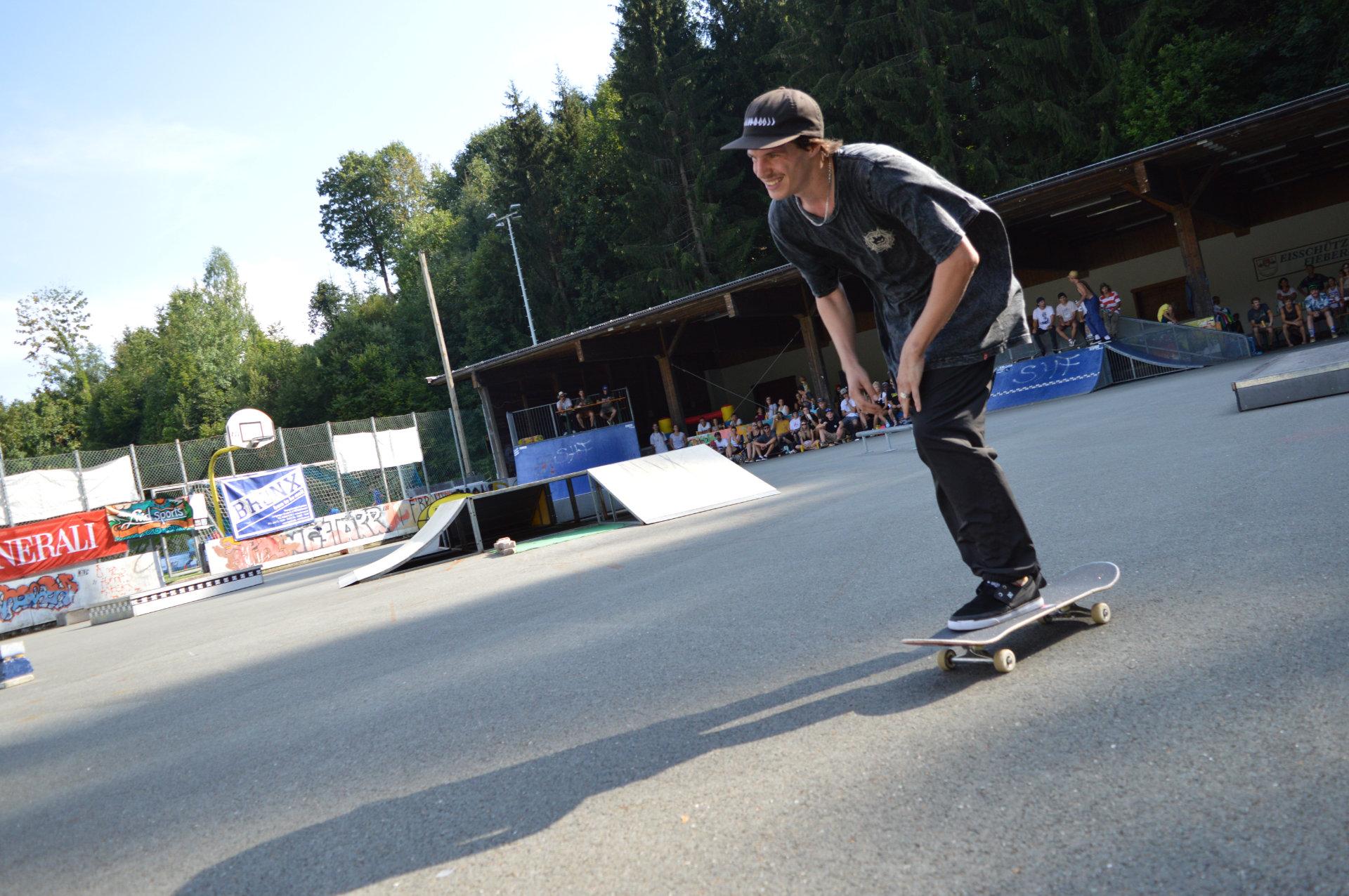 skateboardheadz fieberbrunn kitzgau trophy finale 2018 fieberbrunn 00112
