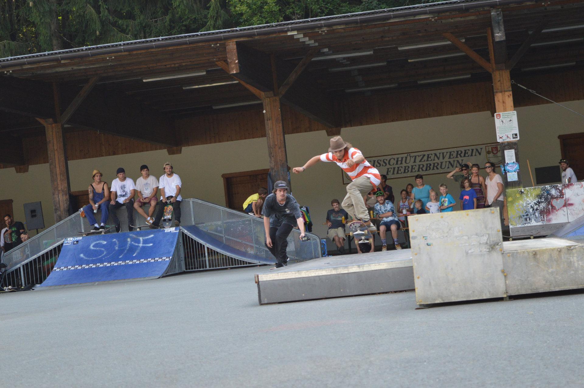 skateboardheadz fieberbrunn kitzgau trophy finale 2018 fieberbrunn 00114