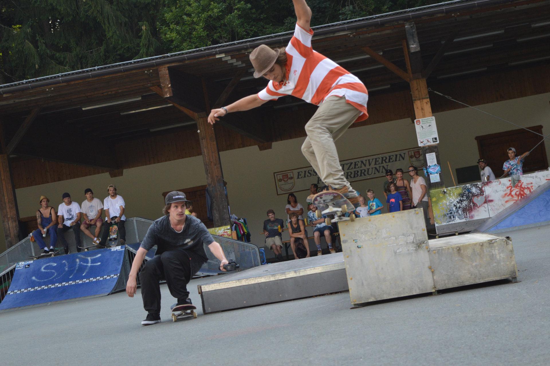 skateboardheadz fieberbrunn kitzgau trophy finale 2018 fieberbrunn 00115