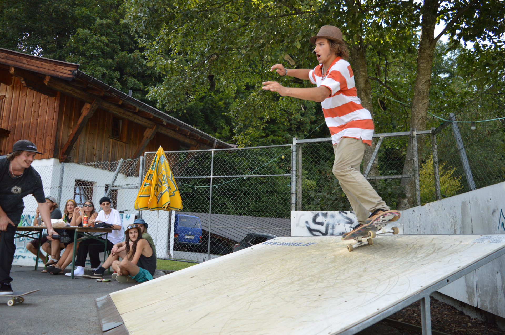skateboardheadz fieberbrunn kitzgau trophy finale 2018 fieberbrunn 00116