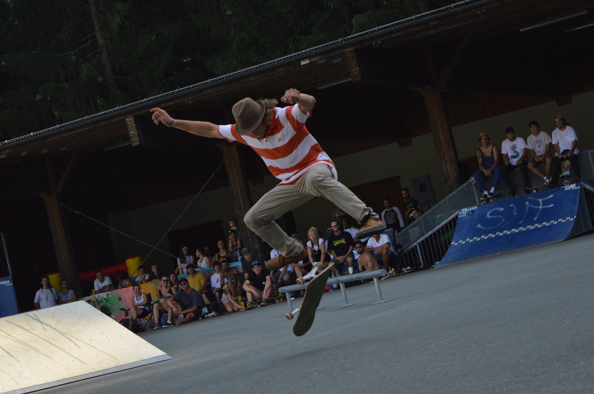 skateboardheadz fieberbrunn kitzgau trophy finale 2018 fieberbrunn 00118