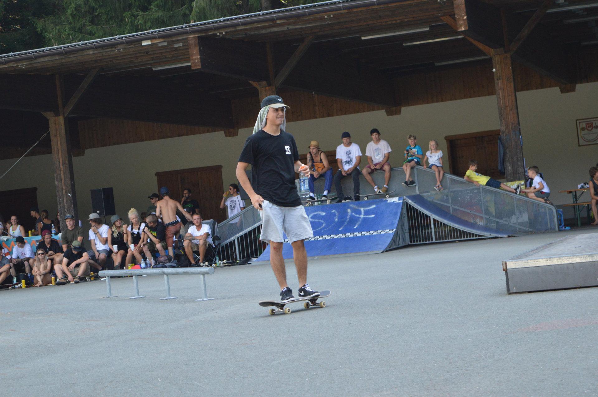 skateboardheadz fieberbrunn kitzgau trophy finale 2018 fieberbrunn 00120