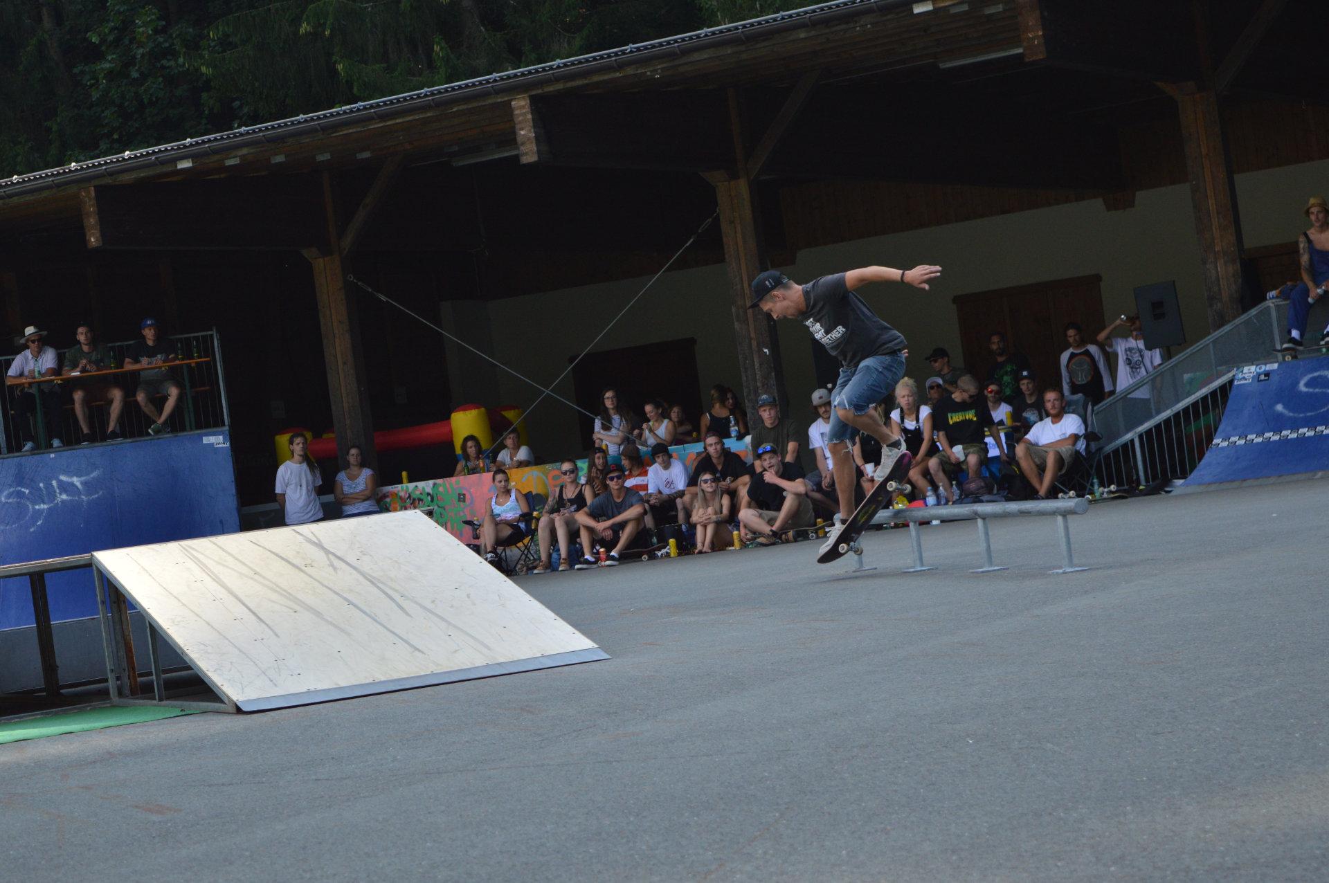 skateboardheadz fieberbrunn kitzgau trophy finale 2018 fieberbrunn 00122