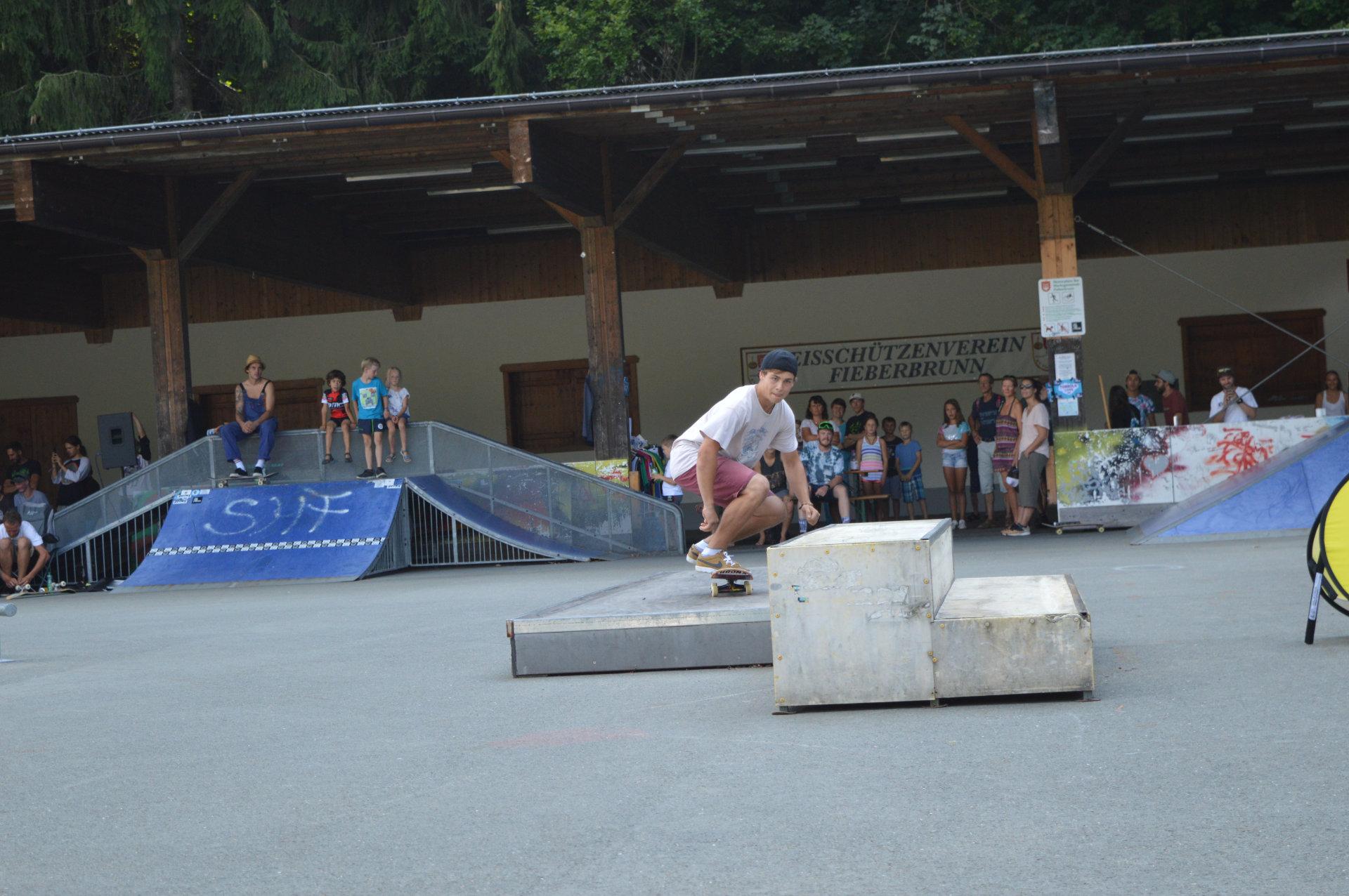 skateboardheadz fieberbrunn kitzgau trophy finale 2018 fieberbrunn 00123