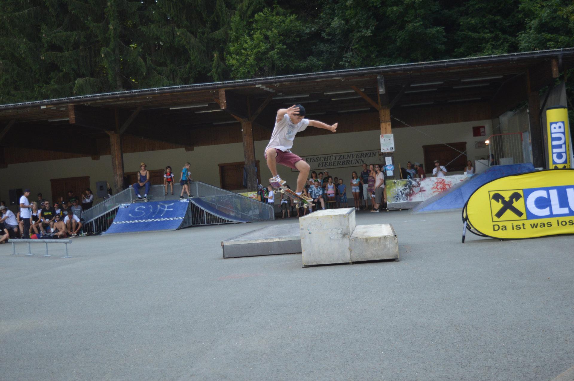 skateboardheadz fieberbrunn kitzgau trophy finale 2018 fieberbrunn 00124