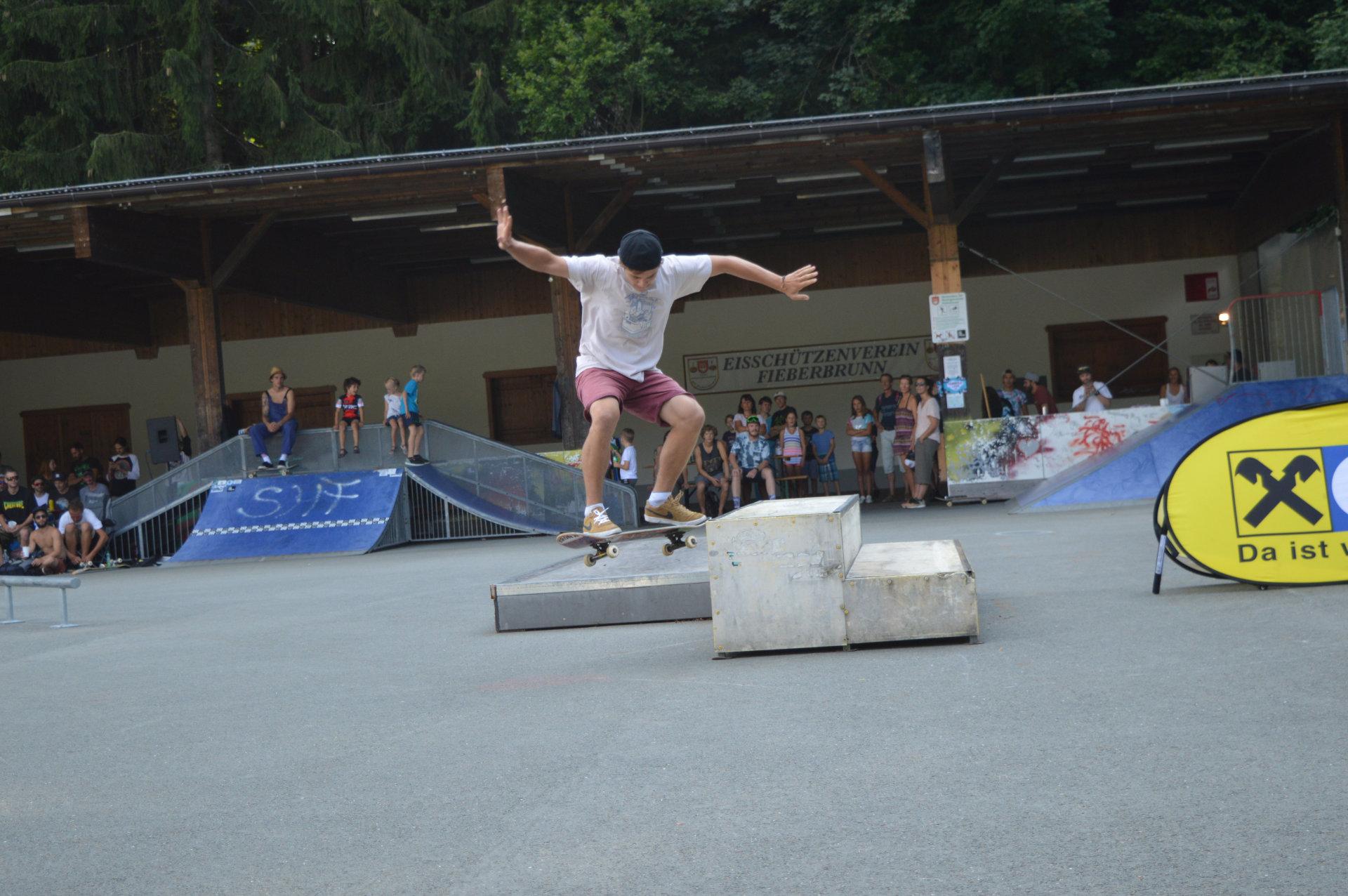 skateboardheadz fieberbrunn kitzgau trophy finale 2018 fieberbrunn 00125