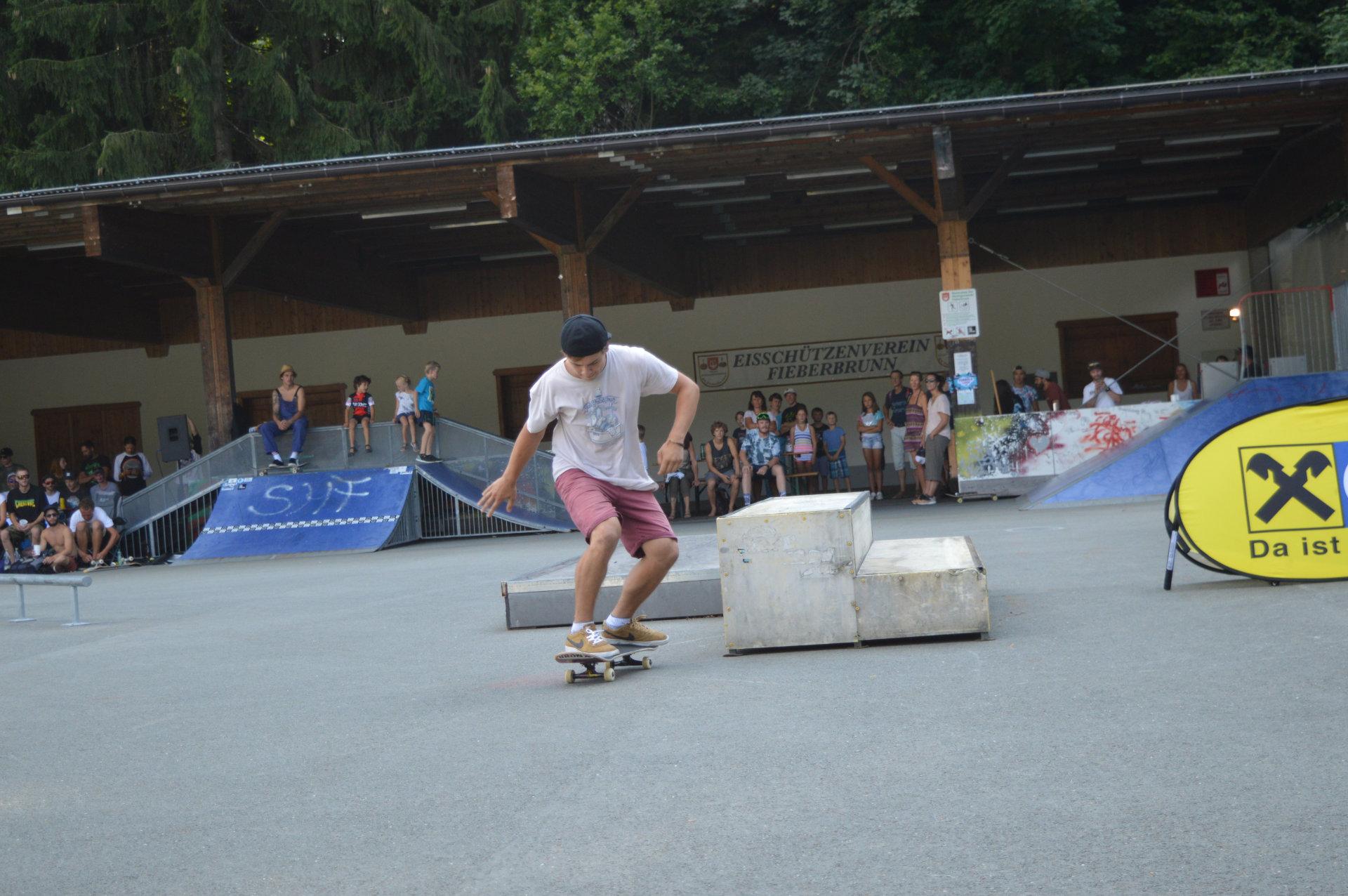 skateboardheadz fieberbrunn kitzgau trophy finale 2018 fieberbrunn 00126