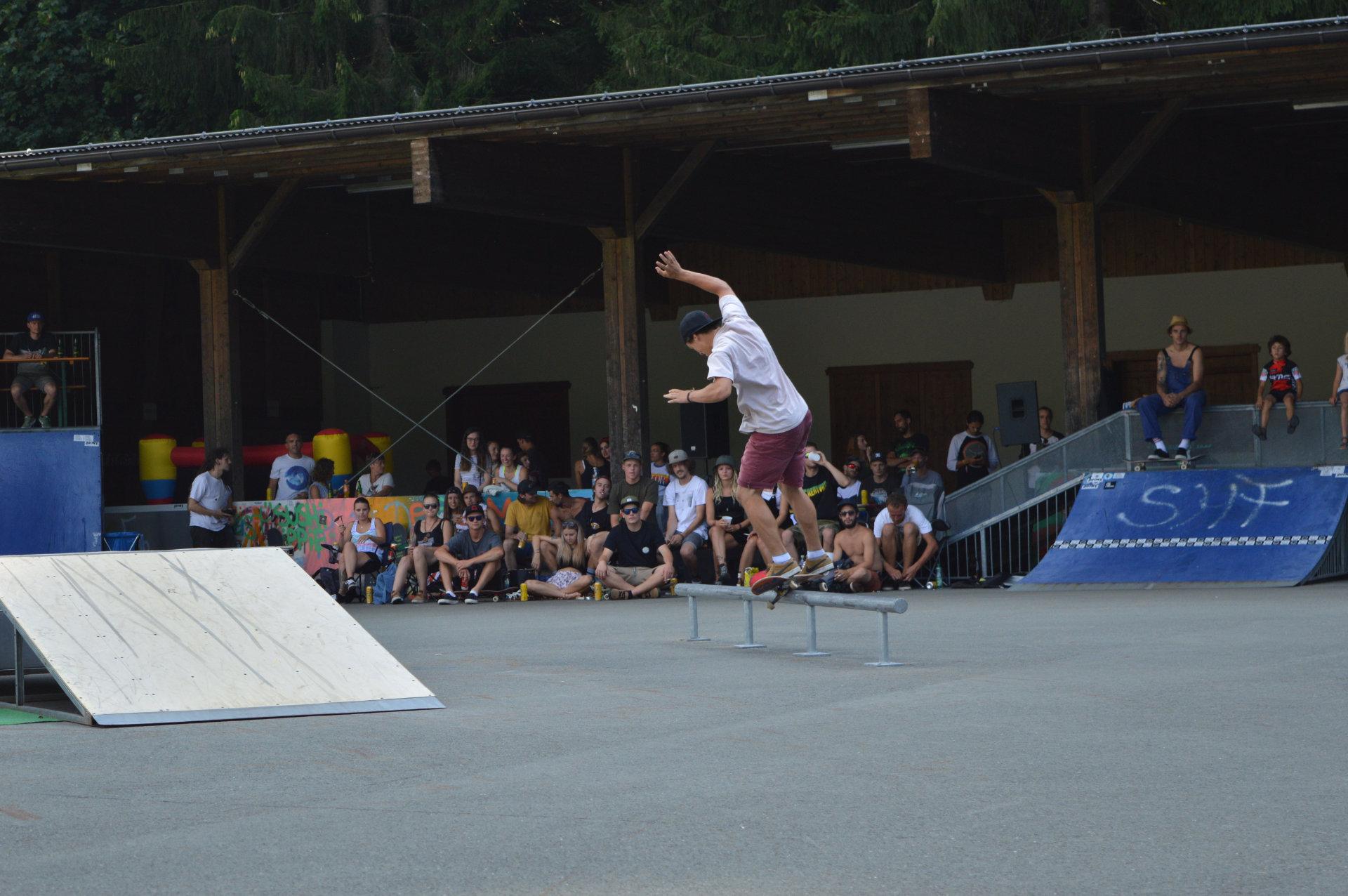skateboardheadz fieberbrunn kitzgau trophy finale 2018 fieberbrunn 00127