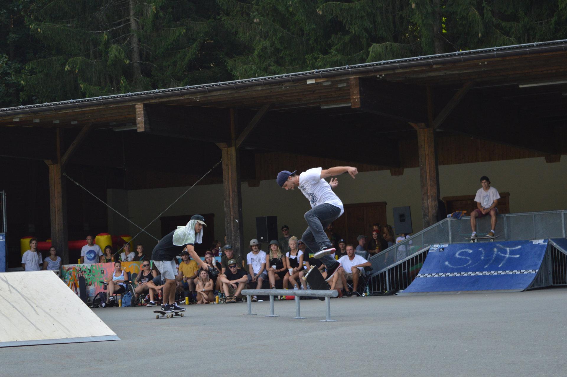 skateboardheadz fieberbrunn kitzgau trophy finale 2018 fieberbrunn 00128