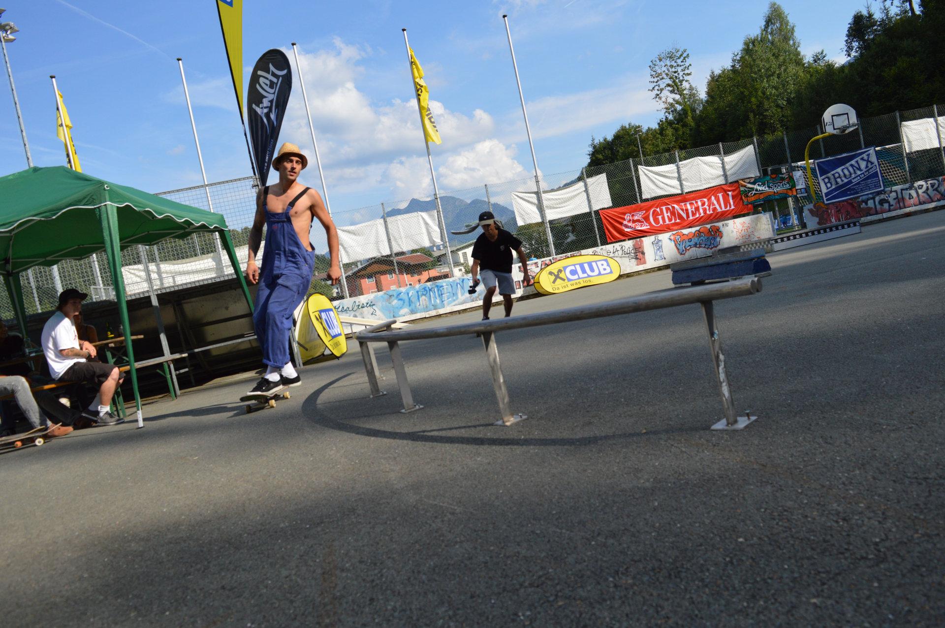 skateboardheadz fieberbrunn kitzgau trophy finale 2018 fieberbrunn 00129