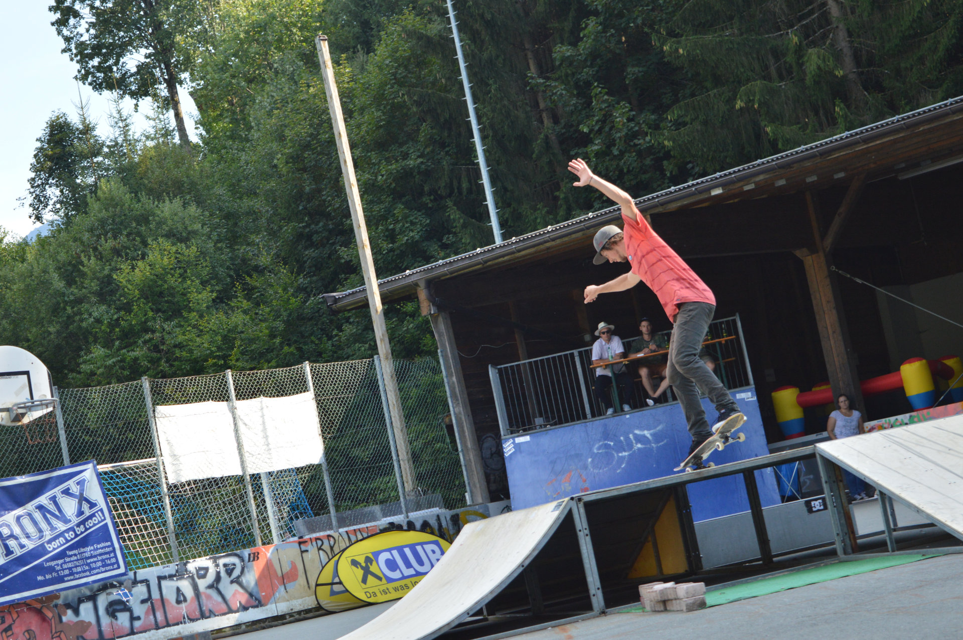 skateboardheadz fieberbrunn kitzgau trophy finale 2018 fieberbrunn 00130
