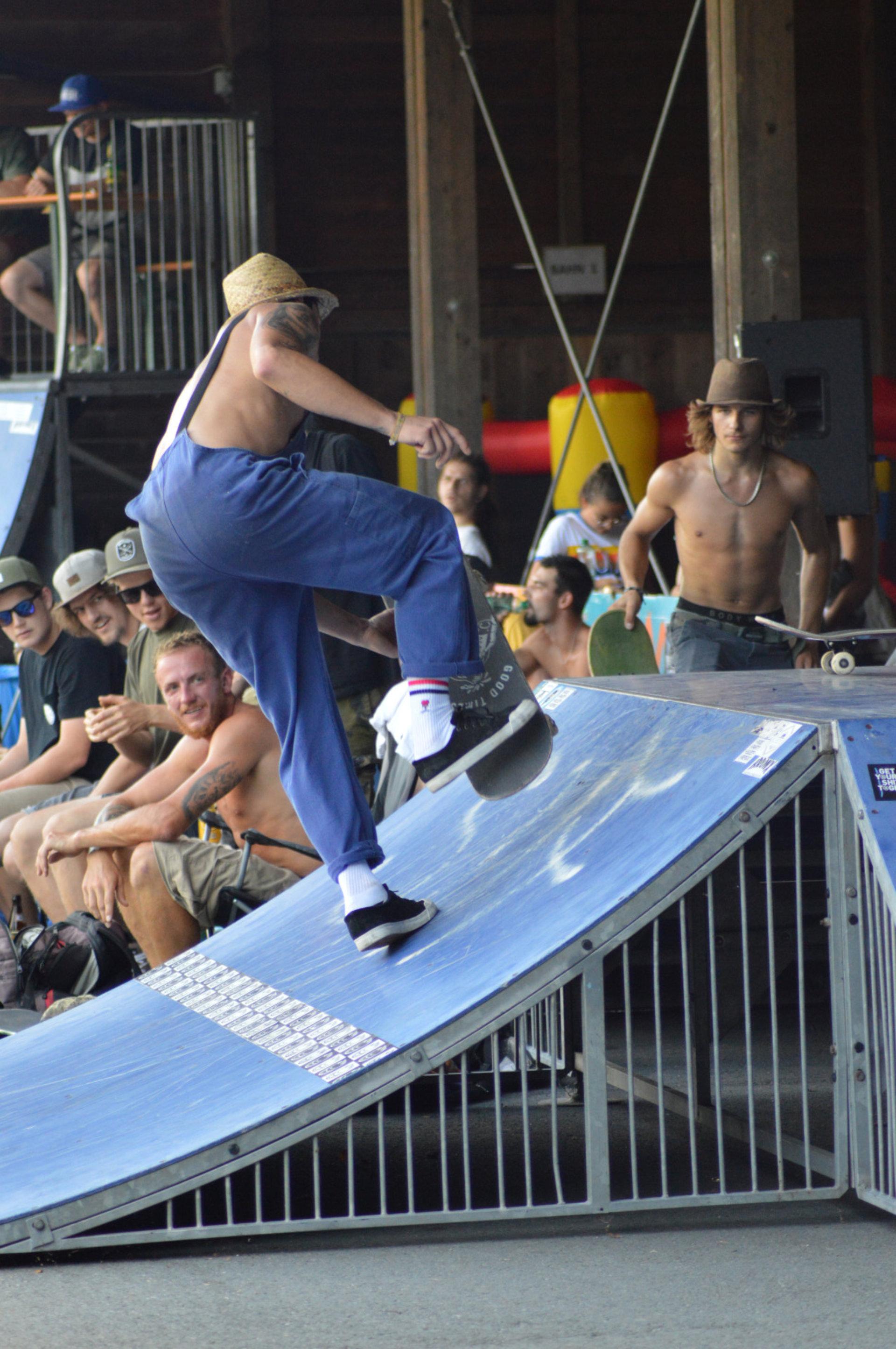 skateboardheadz fieberbrunn kitzgau trophy finale 2018 fieberbrunn 00141