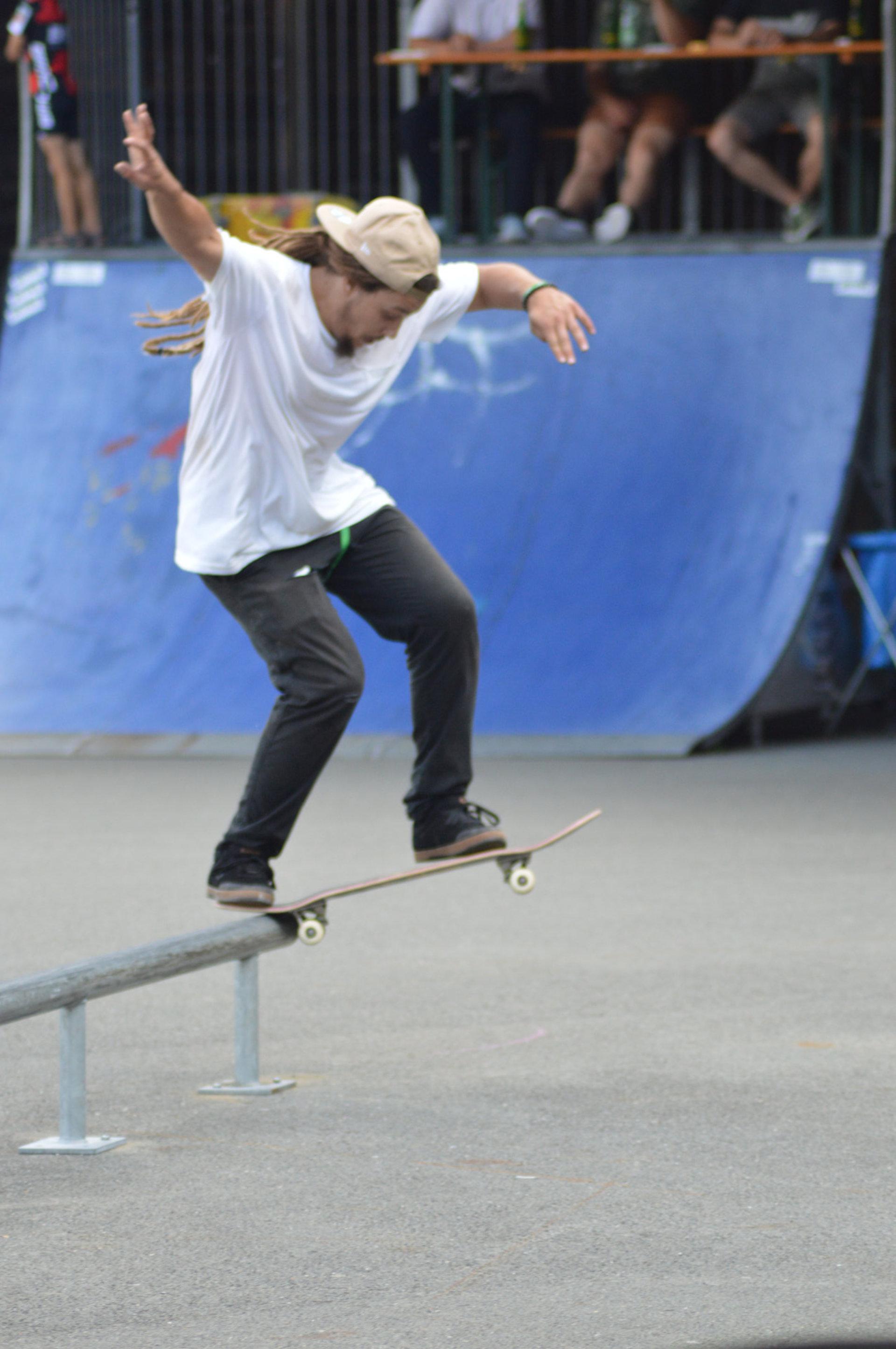 skateboardheadz fieberbrunn kitzgau trophy finale 2018 fieberbrunn 00143